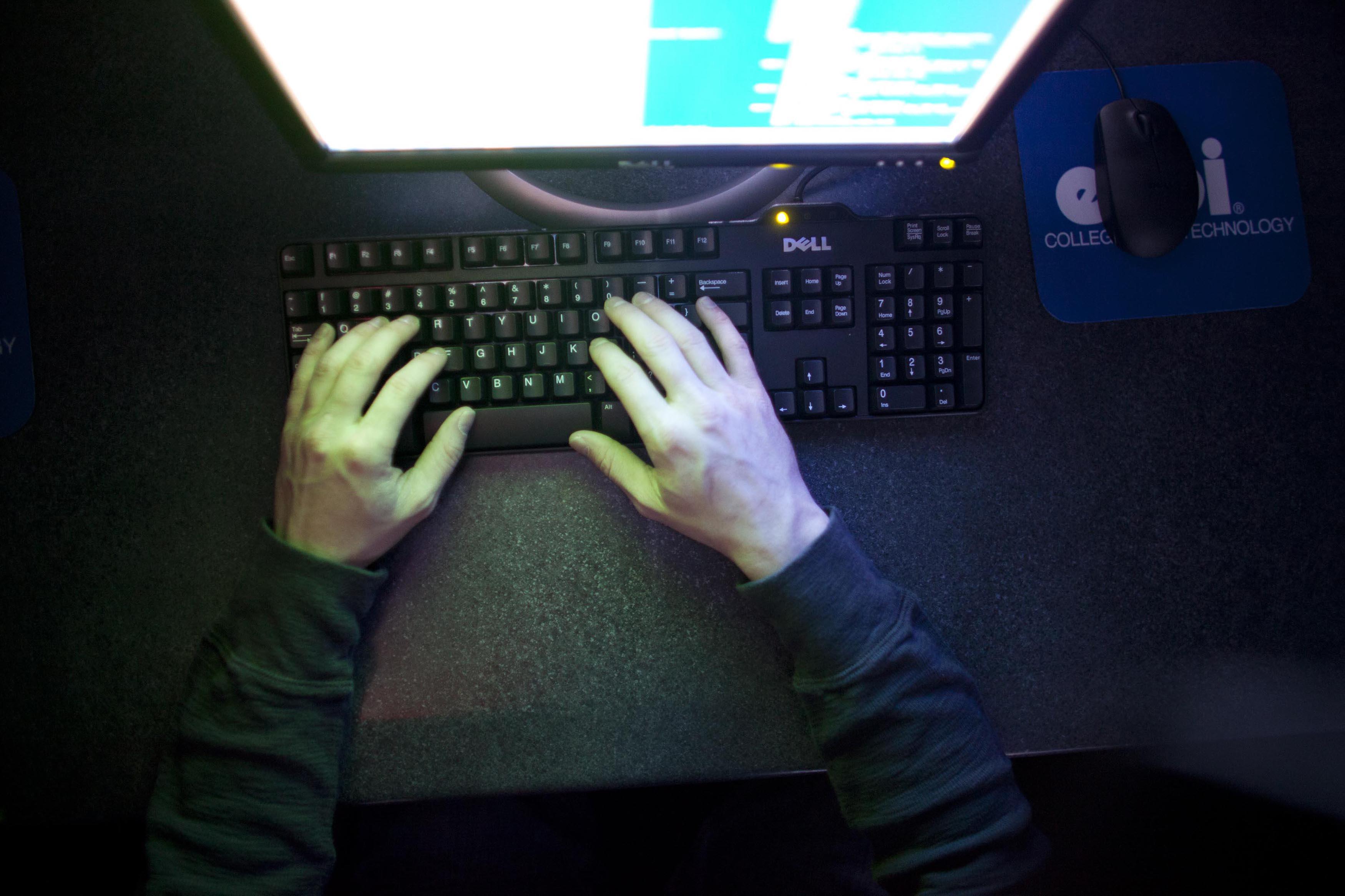 Download  IoT Security Best Practices