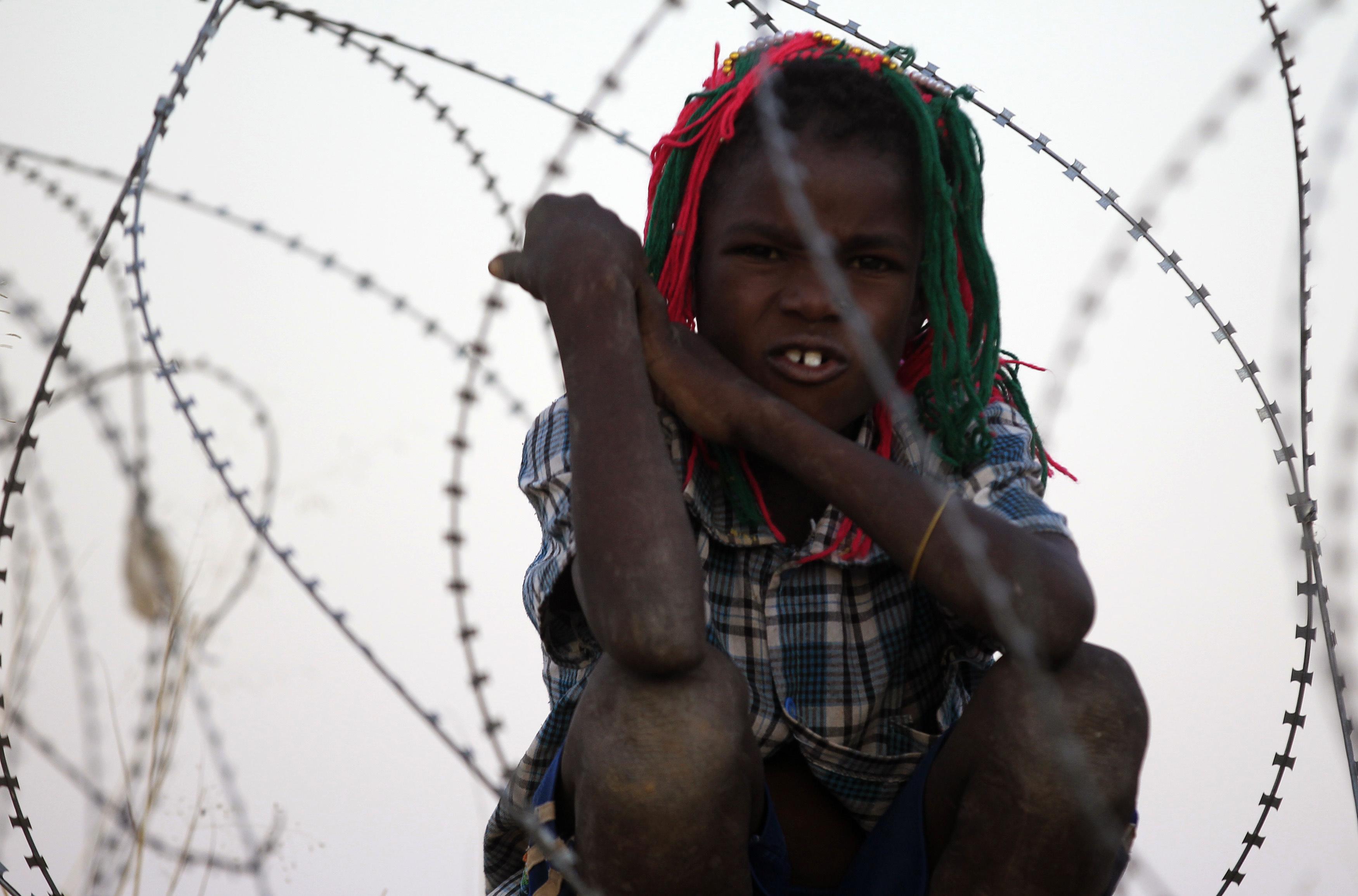 darfur_displaced007