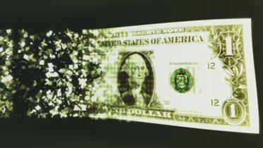 digital_currency001_16x9