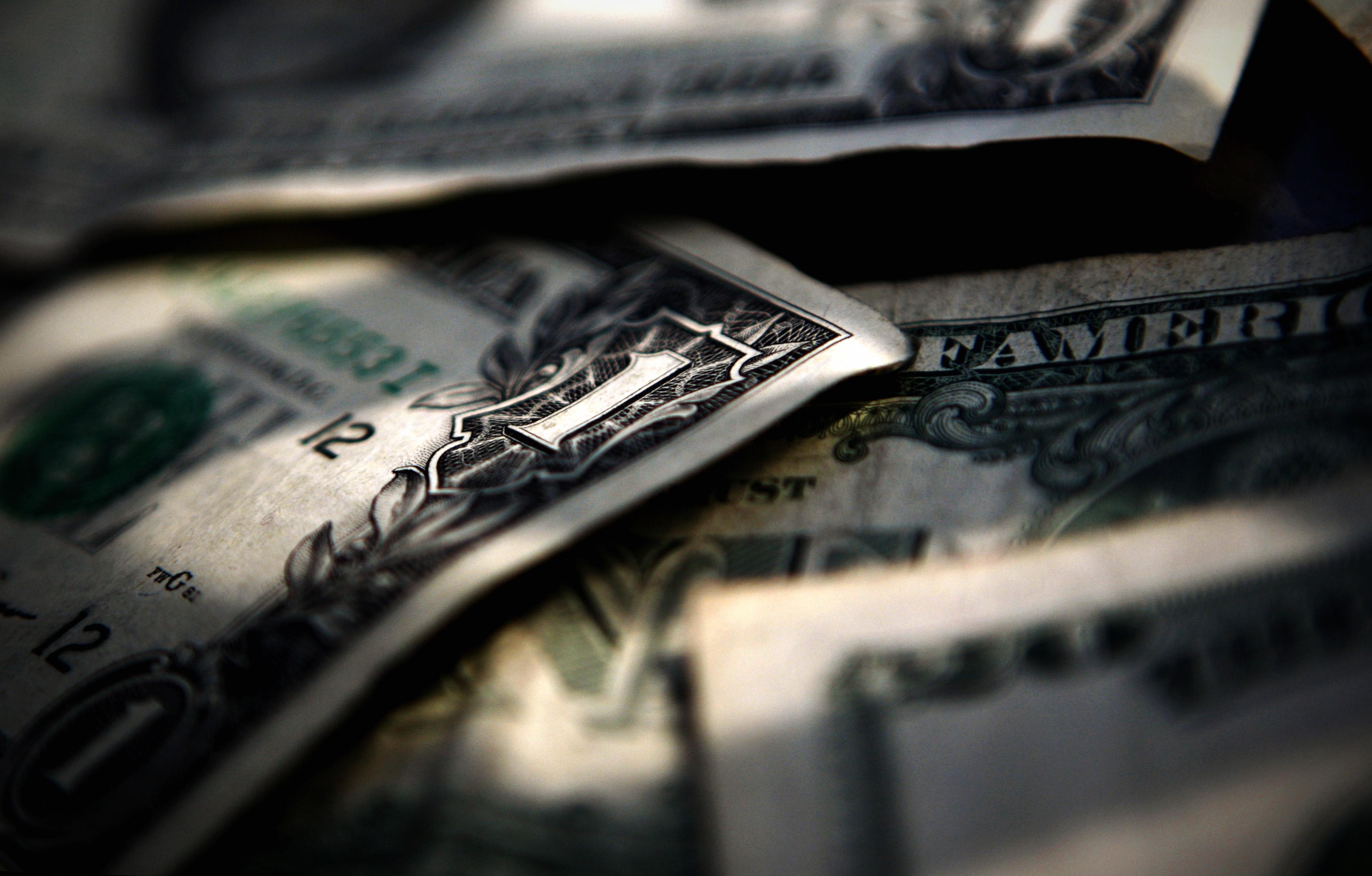 Cash advance loans concord nc picture 1