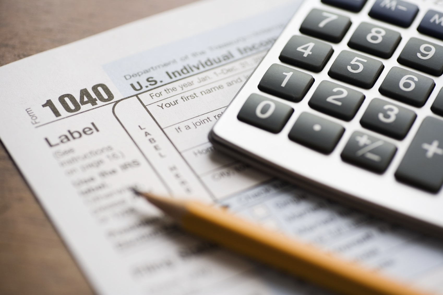 research 2 income tax Research & statistics  tax credit research tax credits tracking and analysis program  income tax credits & sales tax refunds related to use, sale, production .