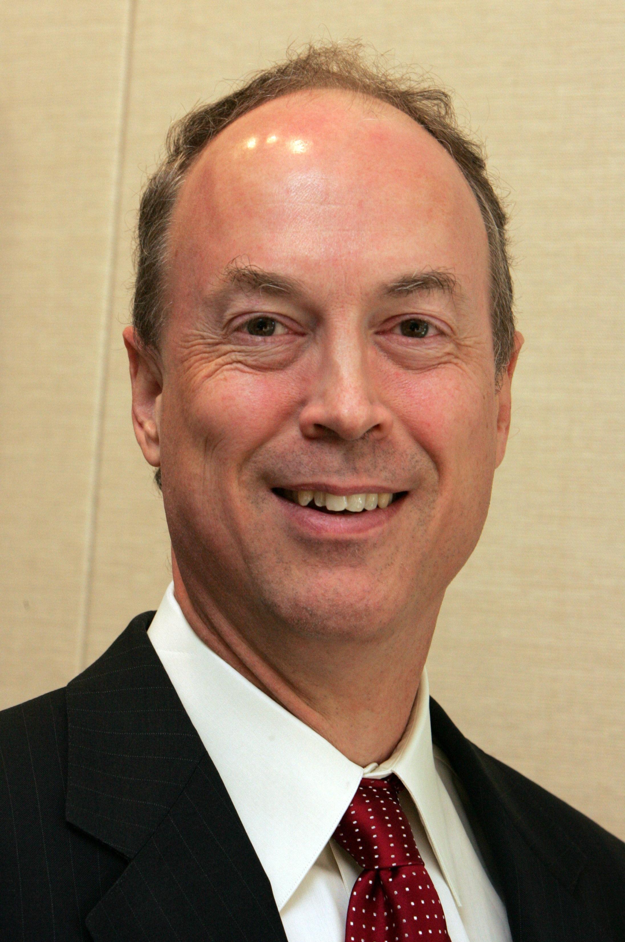 Douglas J Elliott Former Brookings Expert Partner