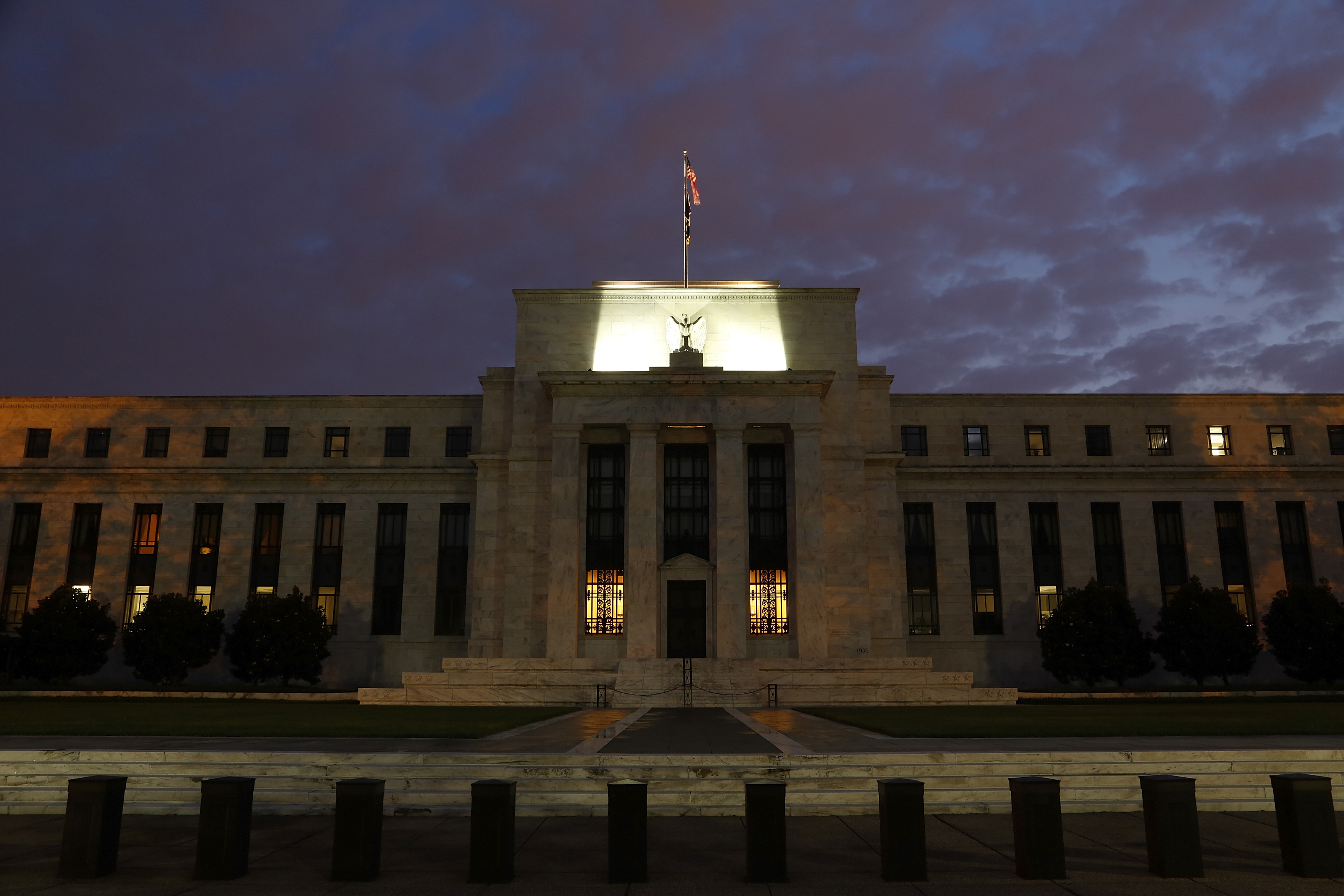 FRB Services - All Services - Federal Reserve System