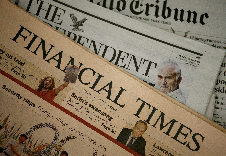 financial_times_headline_00