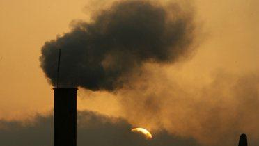 Economics of Carbon Taxes