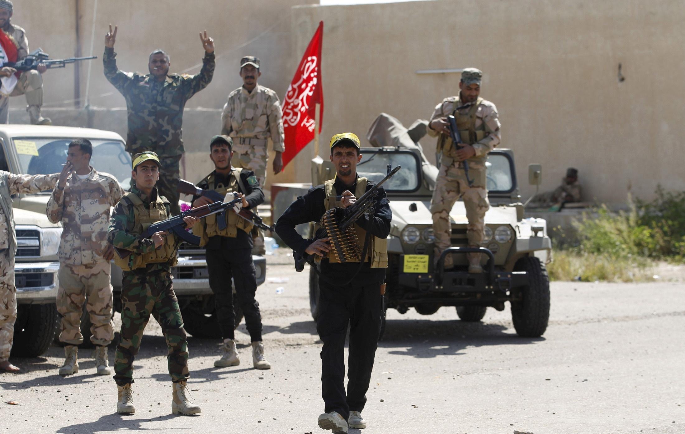 hashid_shaabi_militia_001
