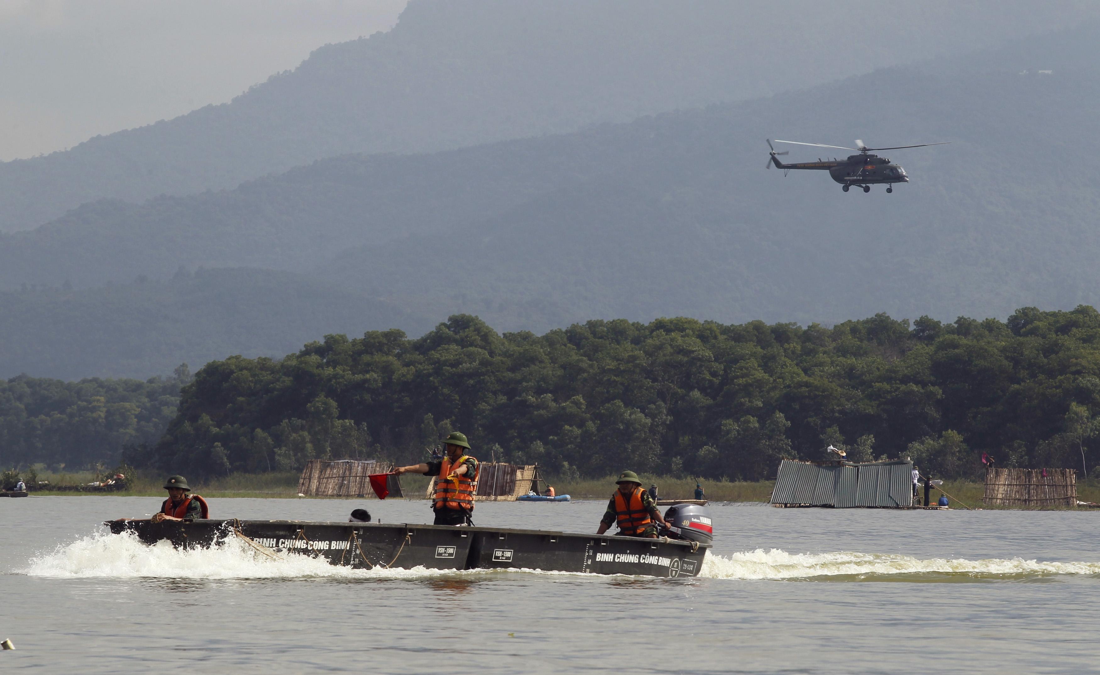 helicopter_vietnam001