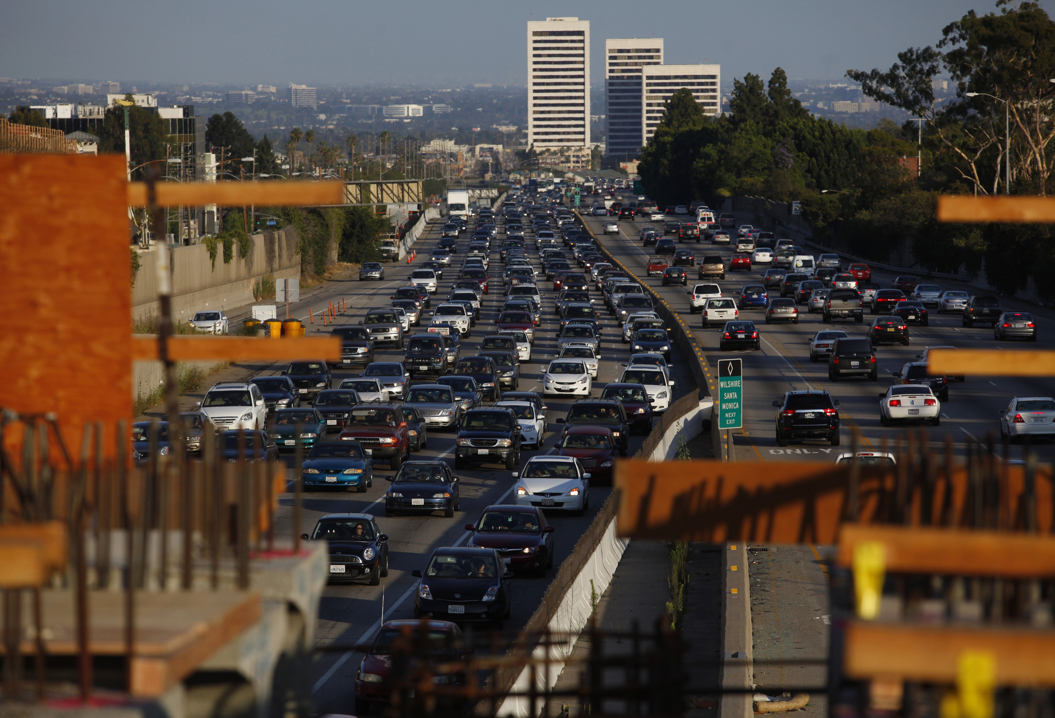 highway_congestion_la
