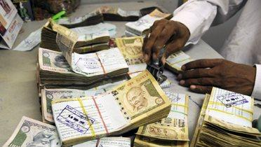 india_currency001_16x9