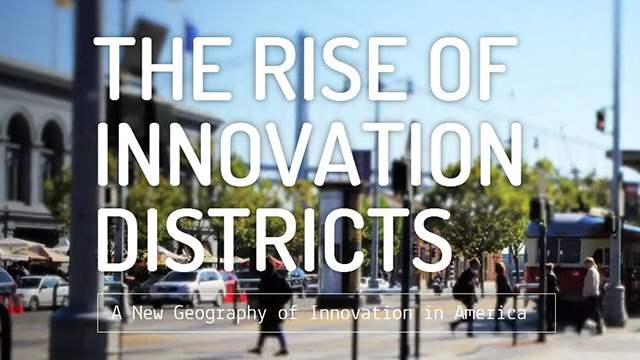 innovation_districts002_16x9