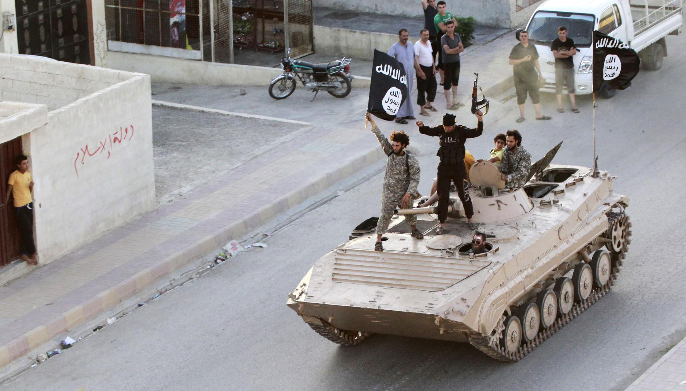 islamist_military_parade001