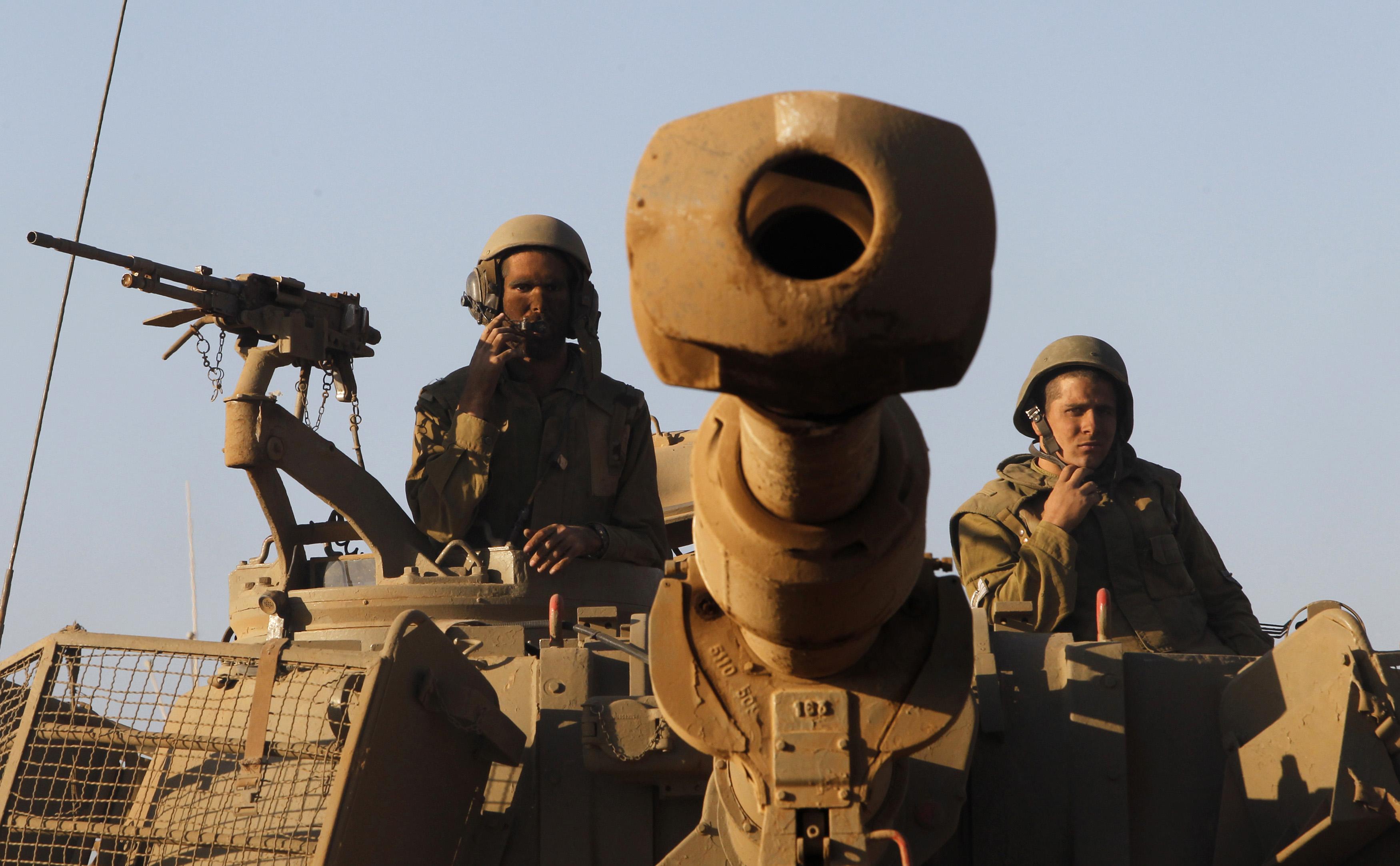 israeli_soldiers