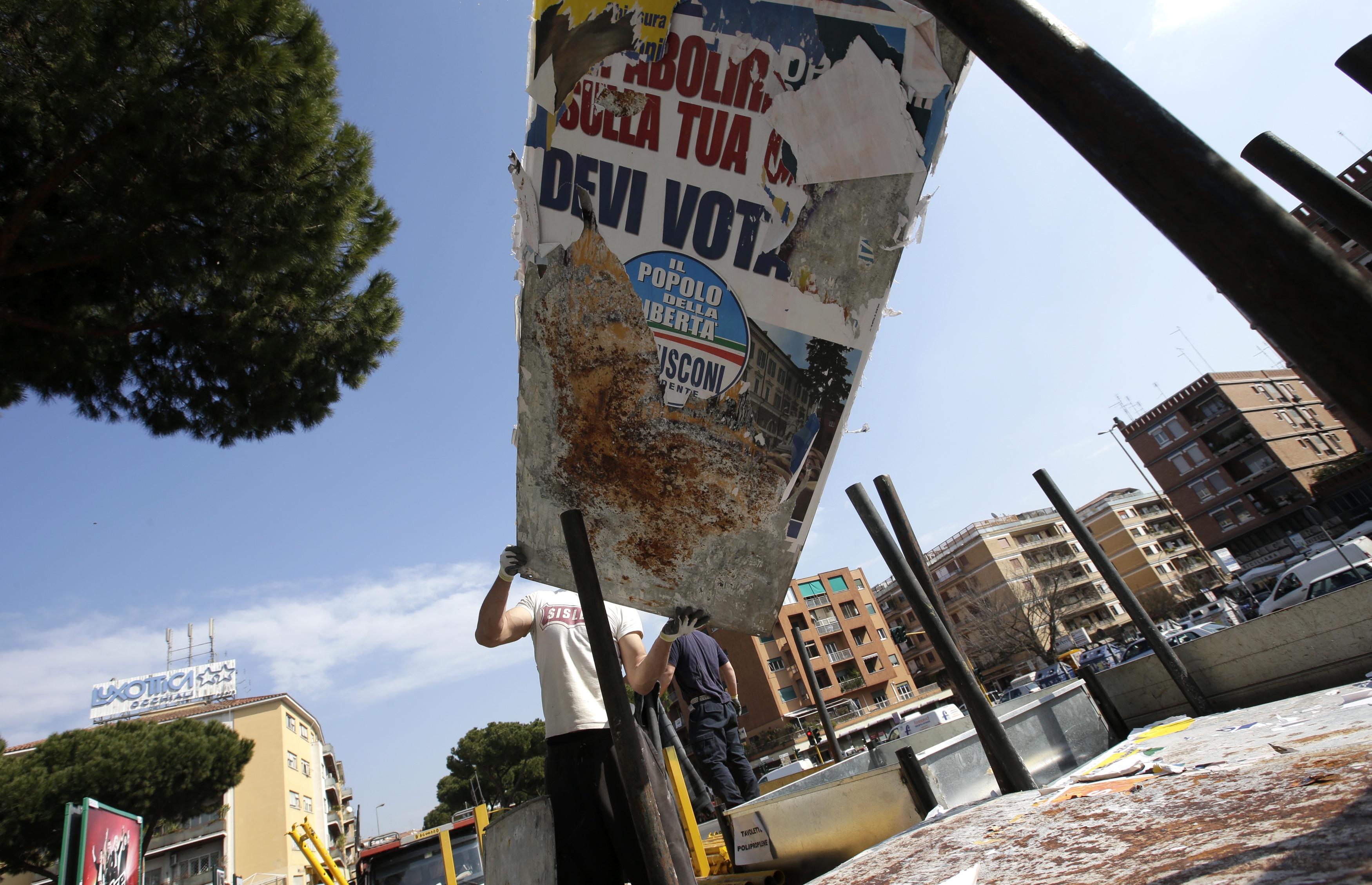 italy_electoralposters002