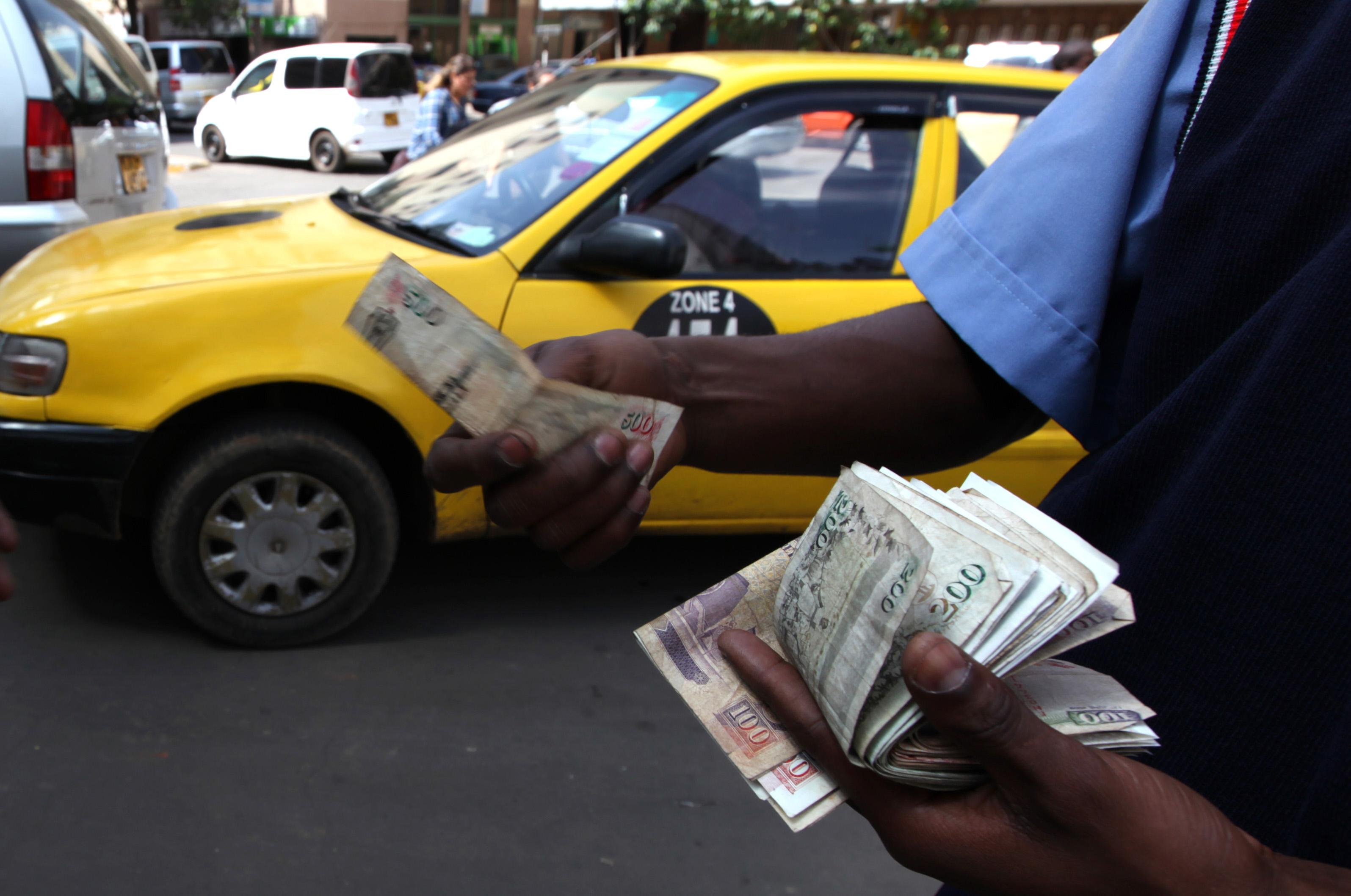 kenya_currency002