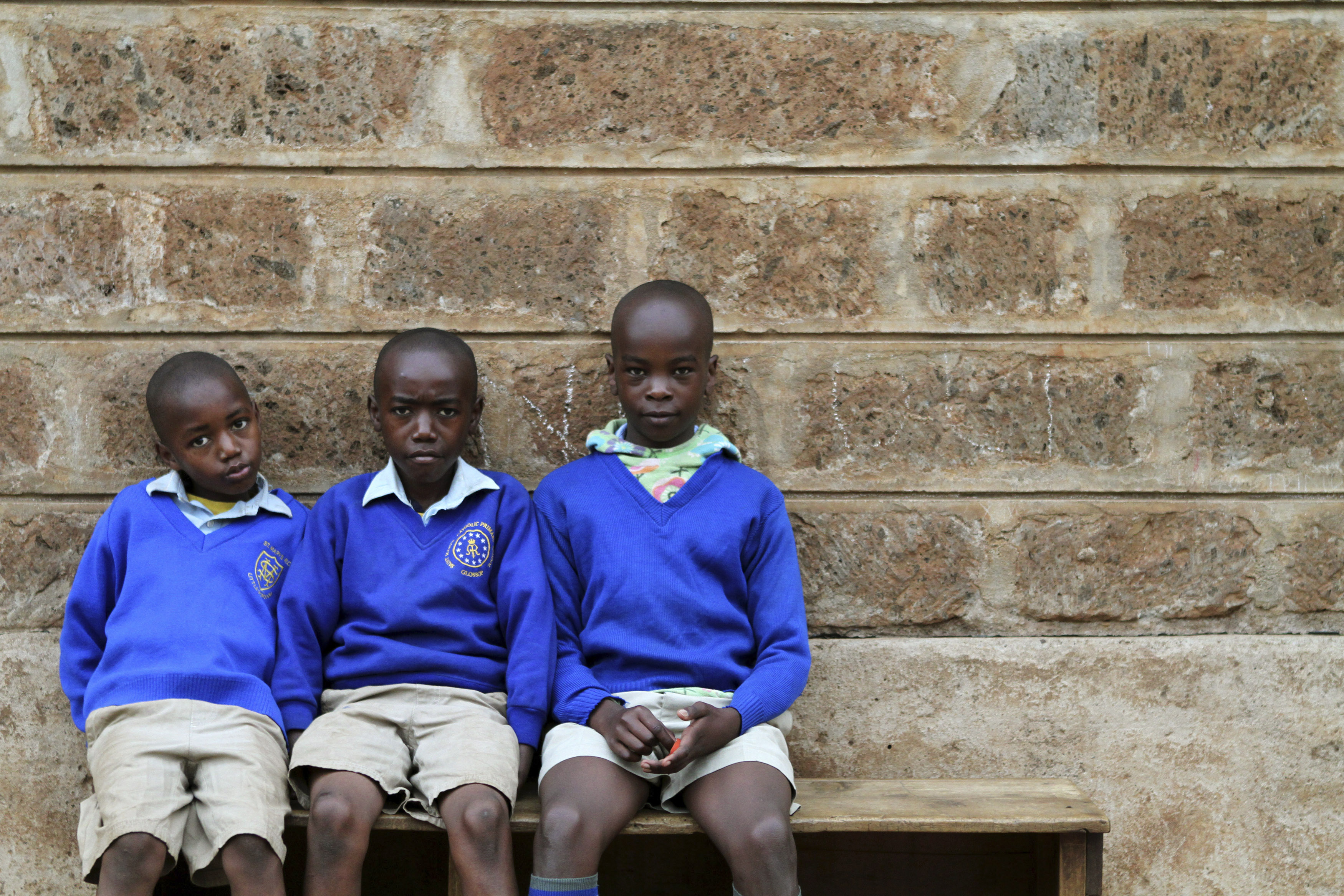 africa u0027s education crisis in but not learning