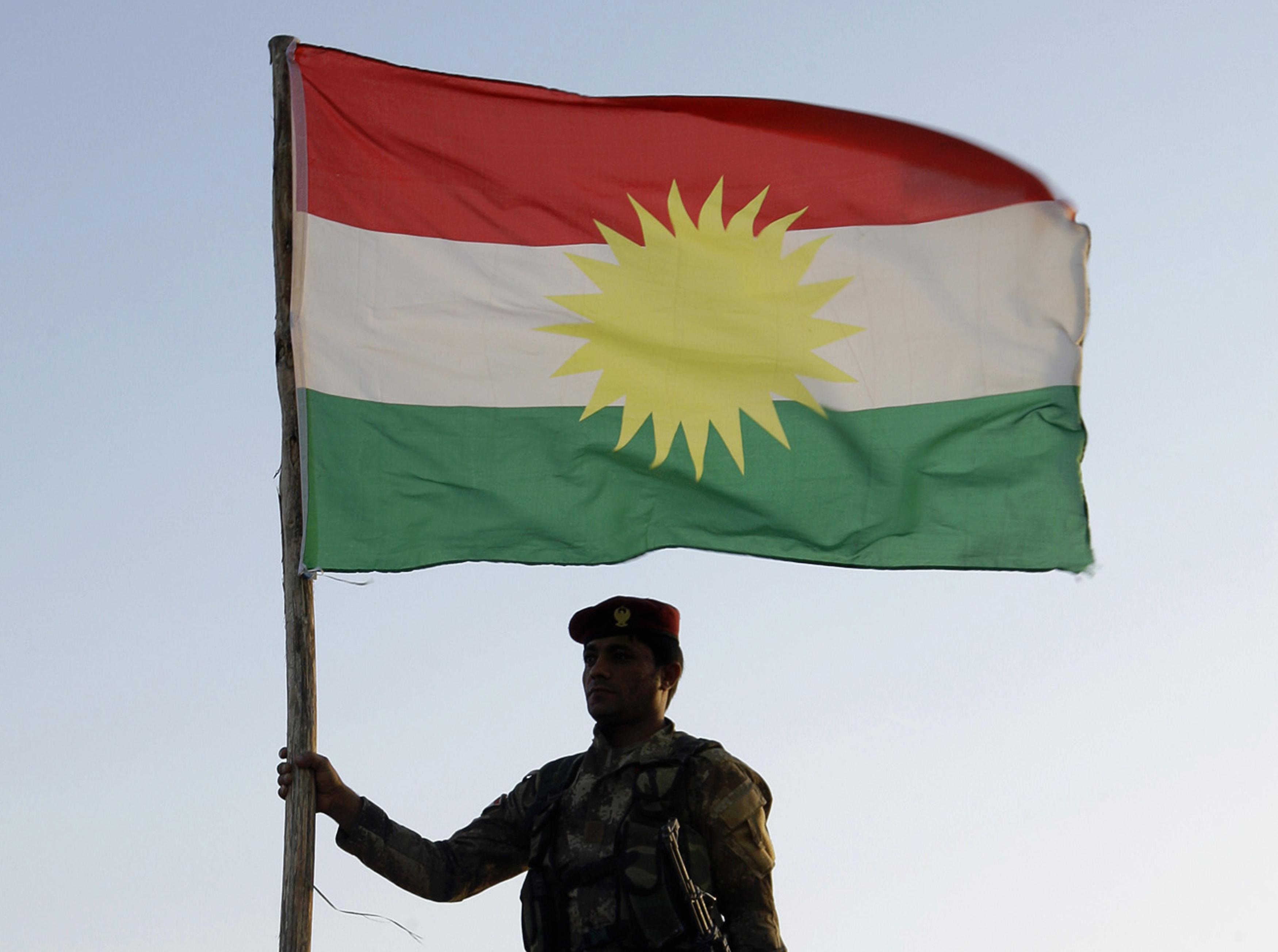kurdistan_flag001