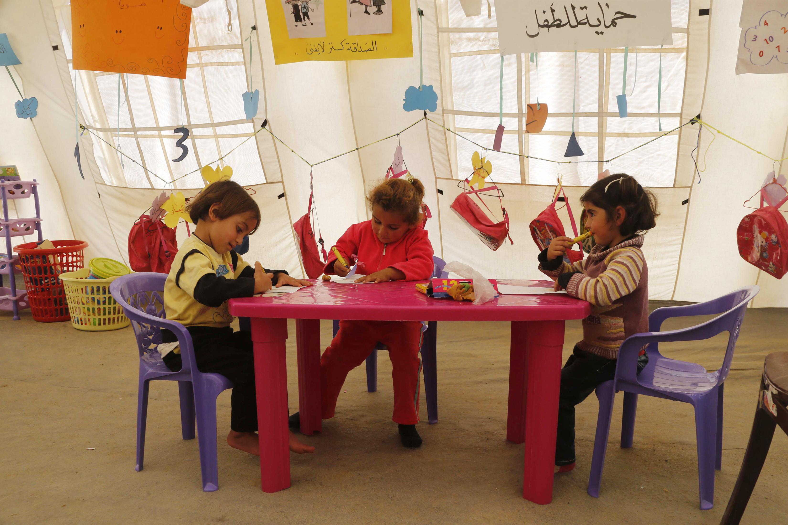 lebanon_refugees002