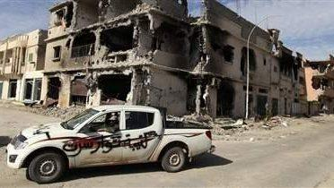 libya_destruction001_16x9