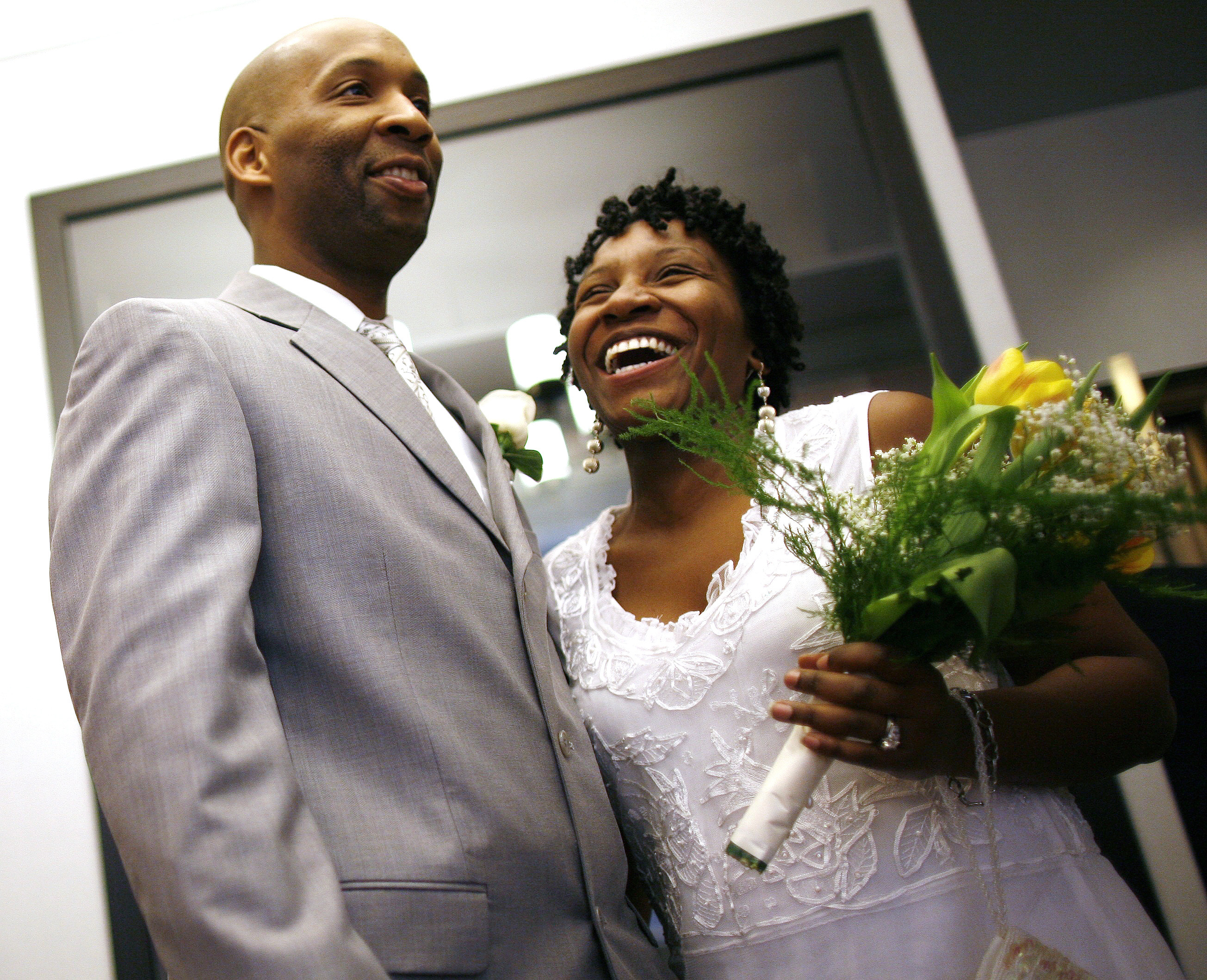 marriage and family research paper Family and relationships 8 facts about love and marriage in about pew research center pew research center is a nonpartisan fact tank that informs the.
