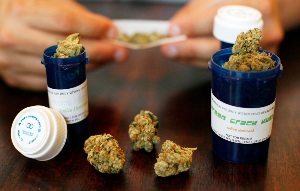 cannabis and file news services Though cannabis can help ease the complications that come with cancer and cancer treatment, cannabis by itself isn't a cure for cancer we're sure in the future more research will be conducted on the subject, but for now, cannabis can be used in tandem with modern medicine for the best chance.