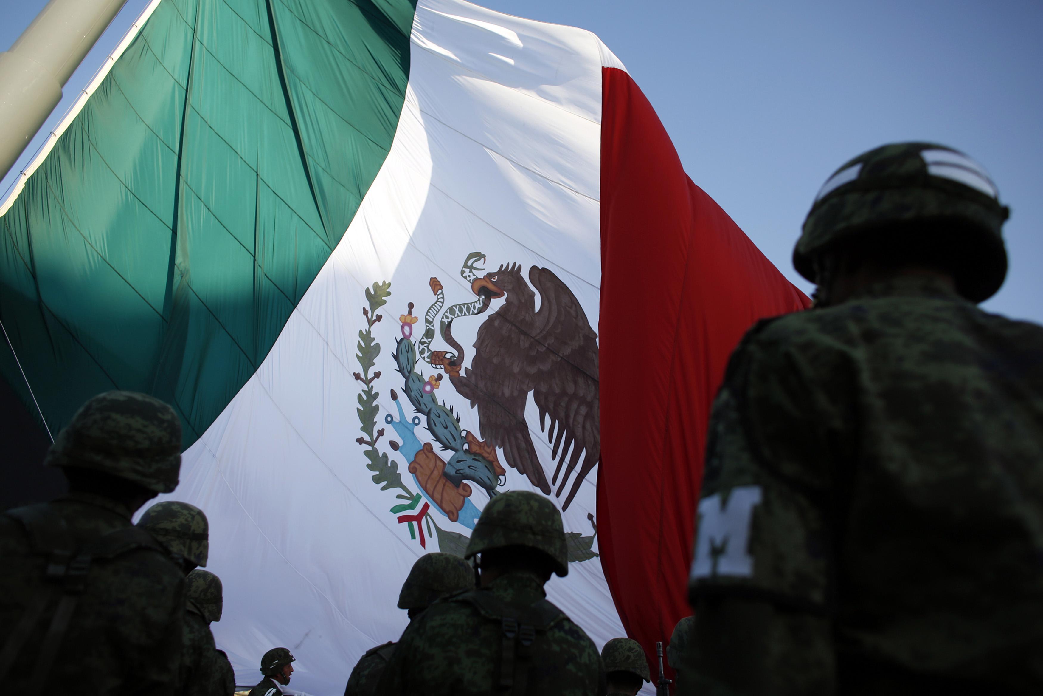 mexico_flag001