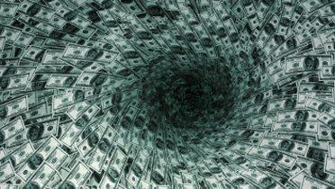 Recession topics essay: health care?