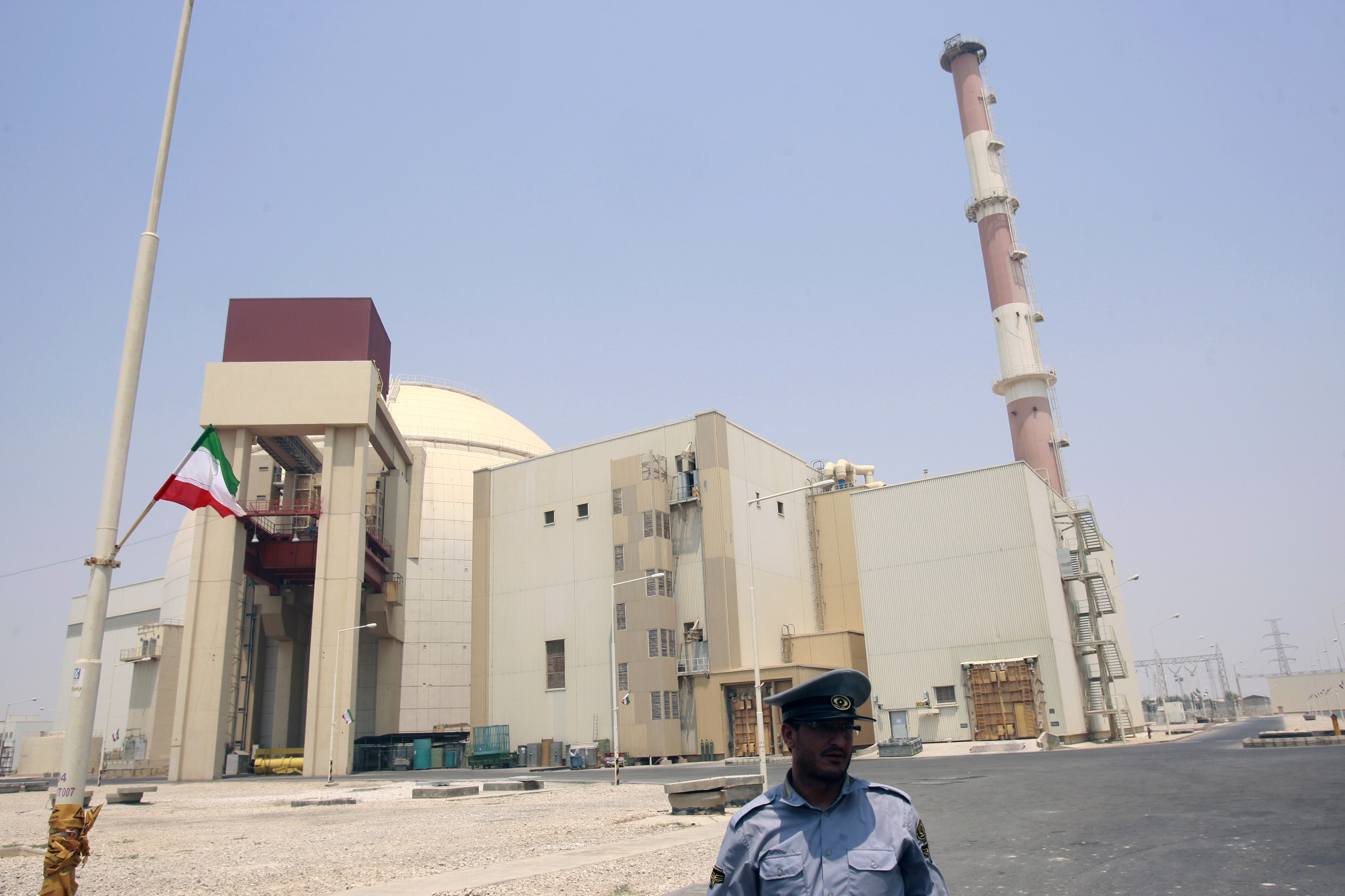 a research of the iranian nuclear program I want to clearly say to the iranian nation that our nuclear industry to conduct ongoing nuclear research aspects of iran's nuclear program that it.