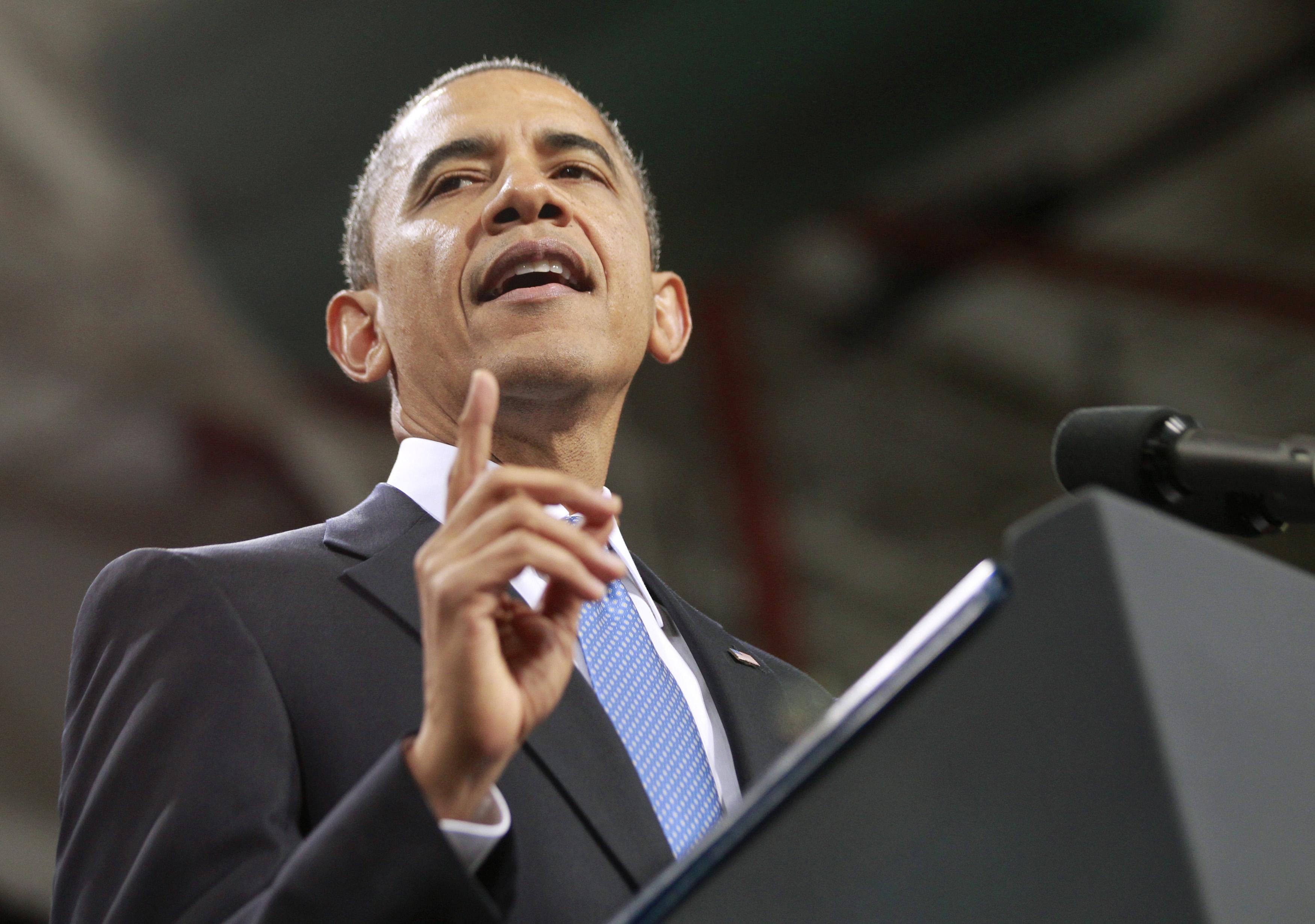 obama_immigration003