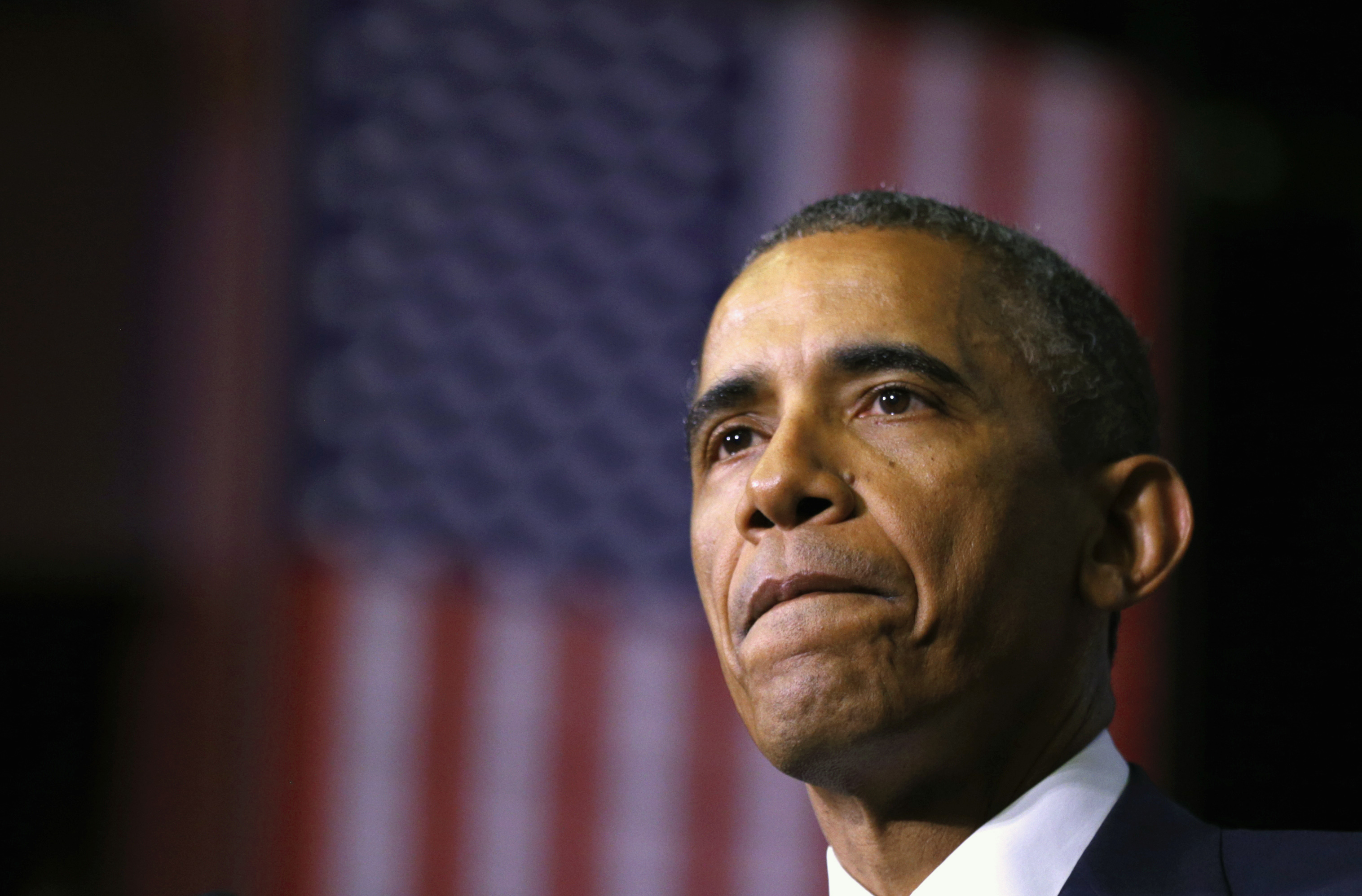 barack obama phd dissertation