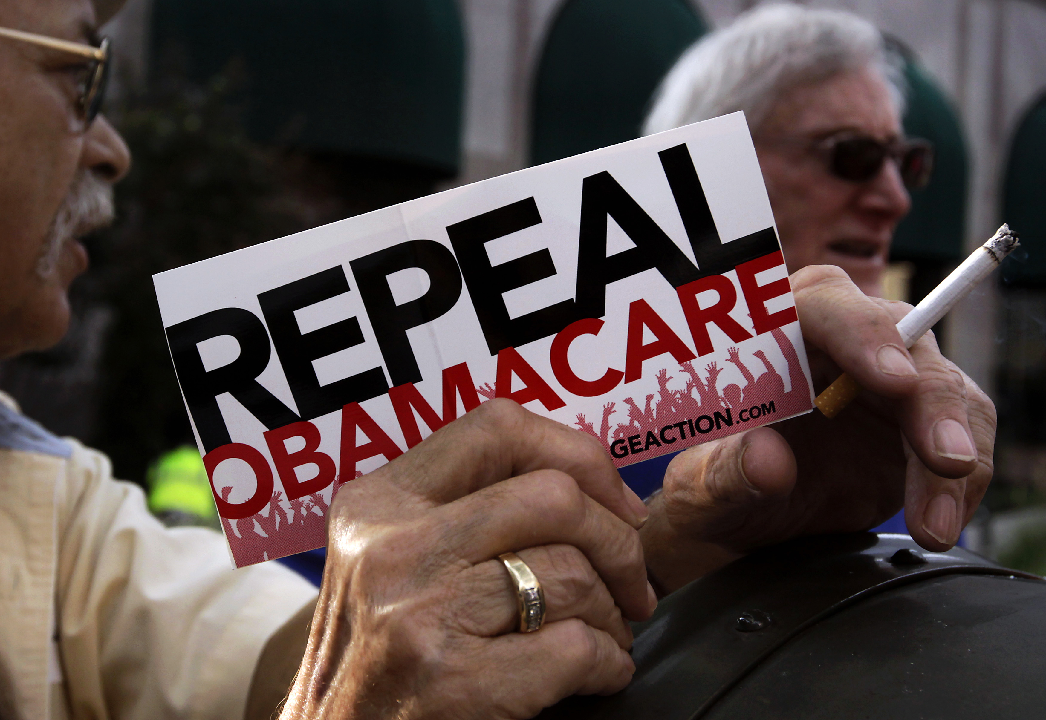obamacare_repeal001