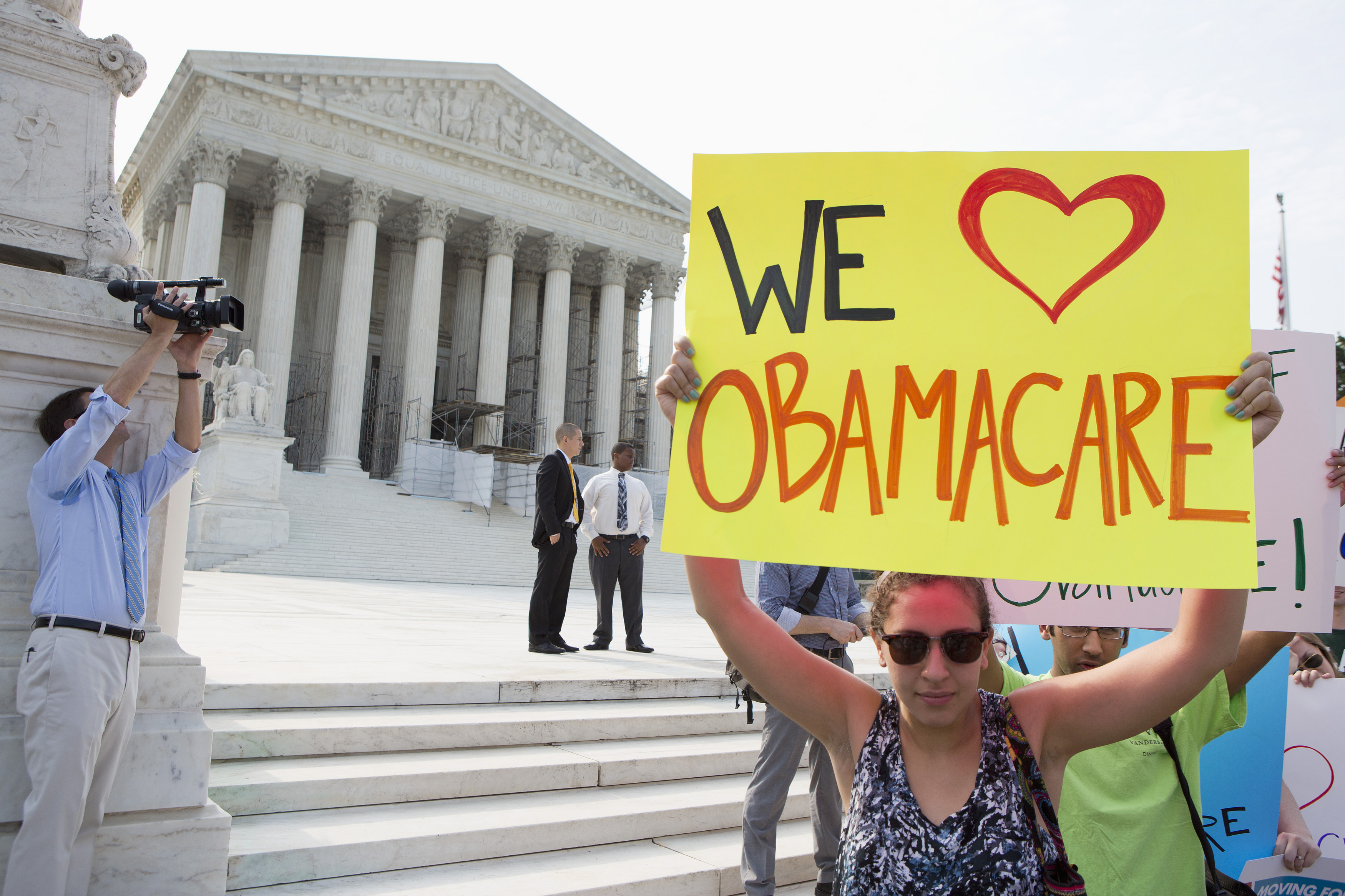 obamacare_supporters001
