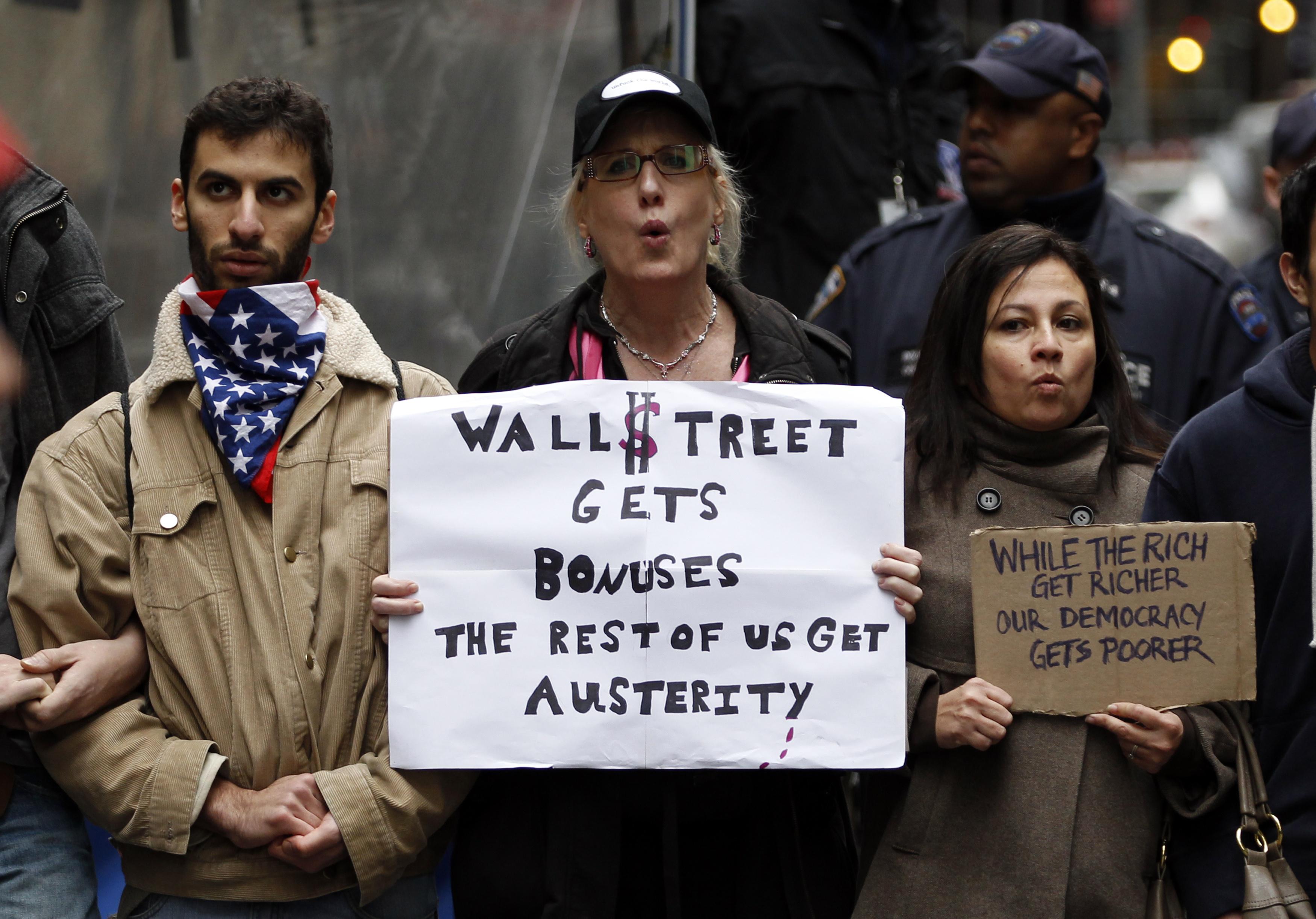 occupy_protest001