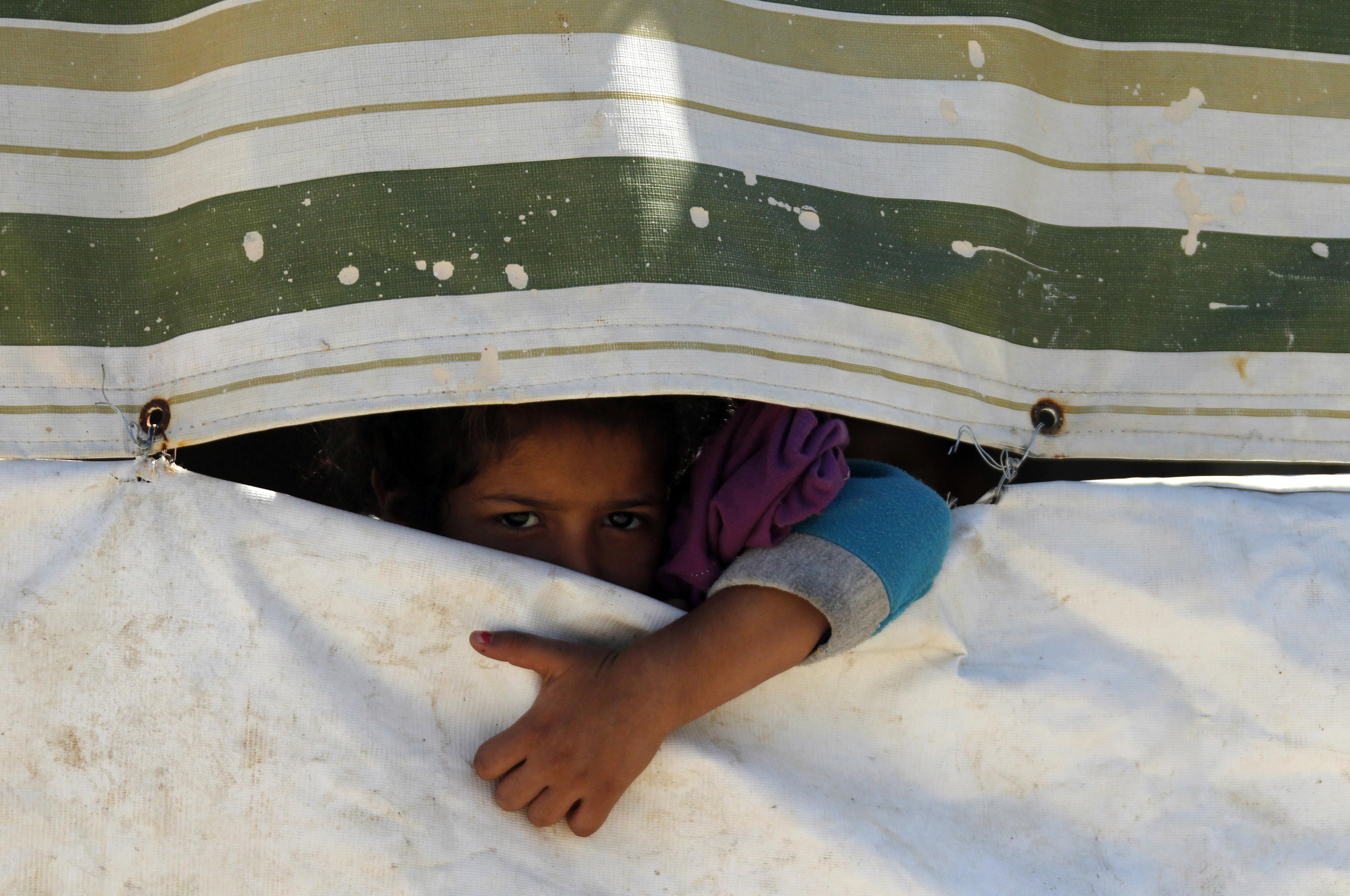 palestinian_refugee002