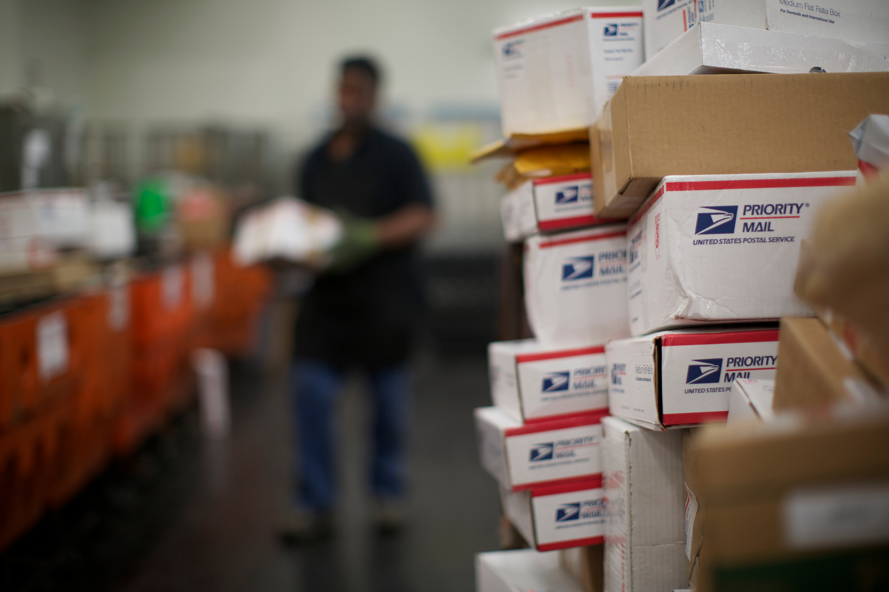 How the government could deliver on postal reform