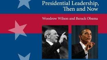 presidential_leadership_cover001_16x9