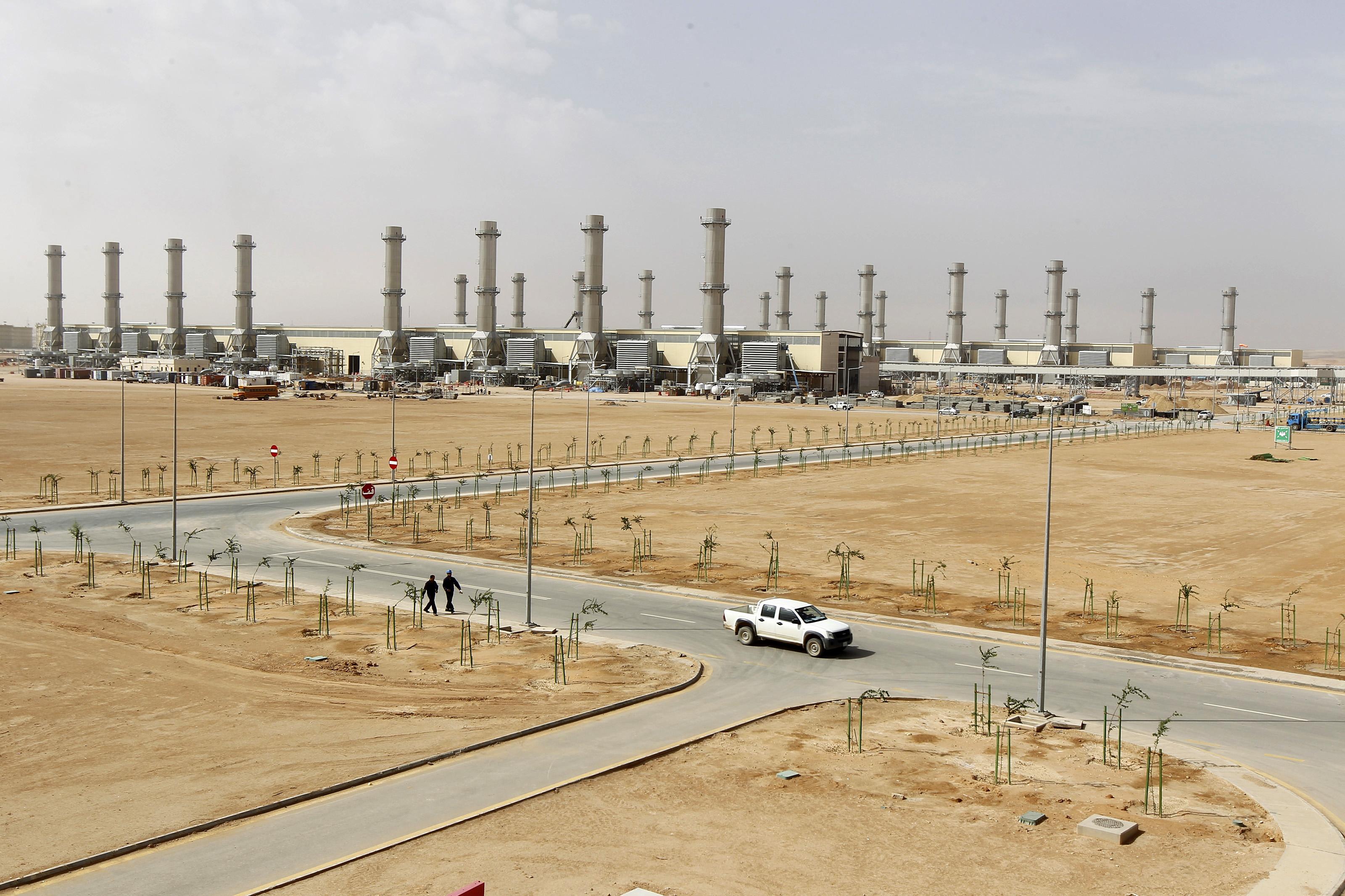 Saudi Arabien Wm 2020