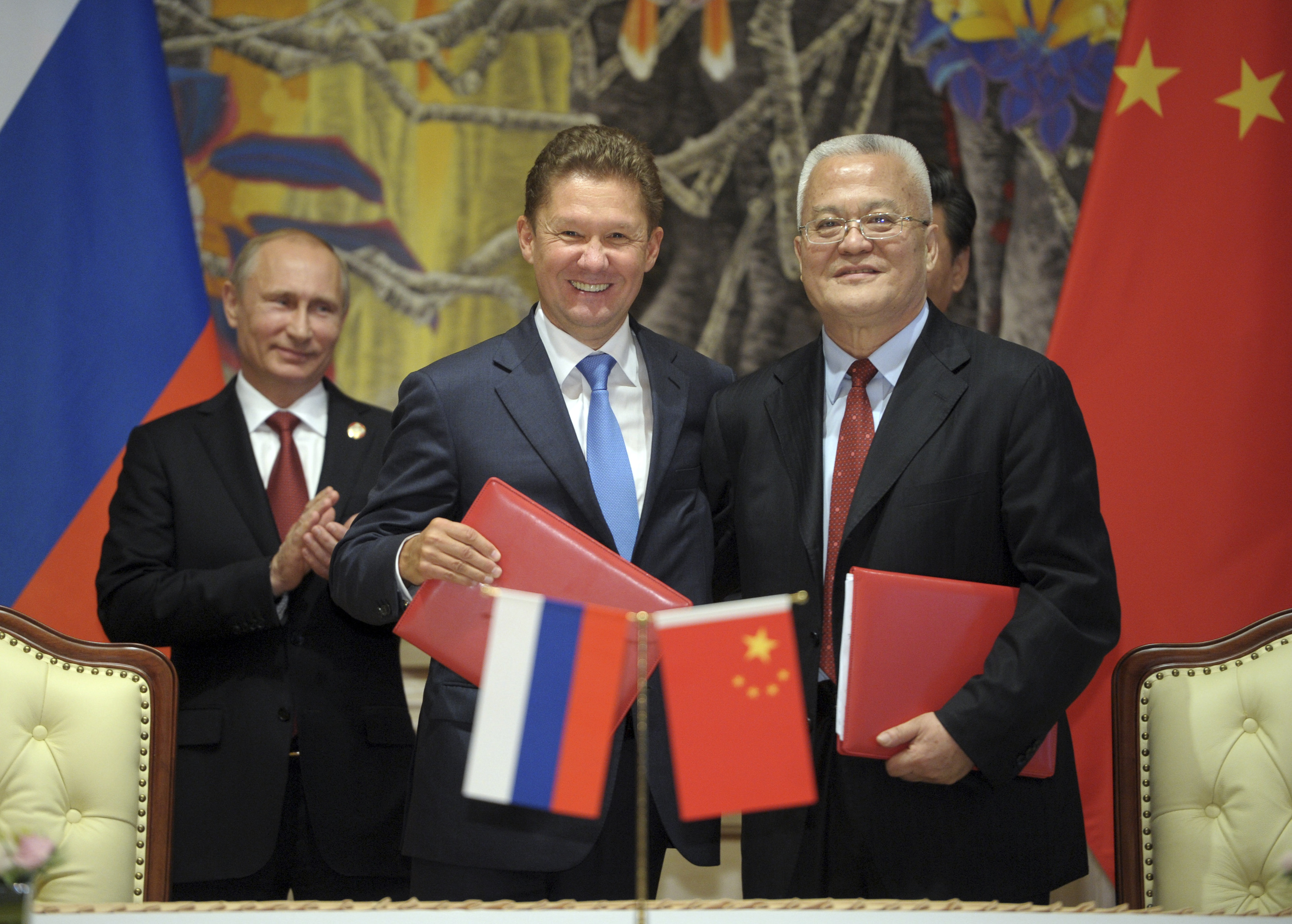 Who wins in the russia china gas deal all of us platinumwayz