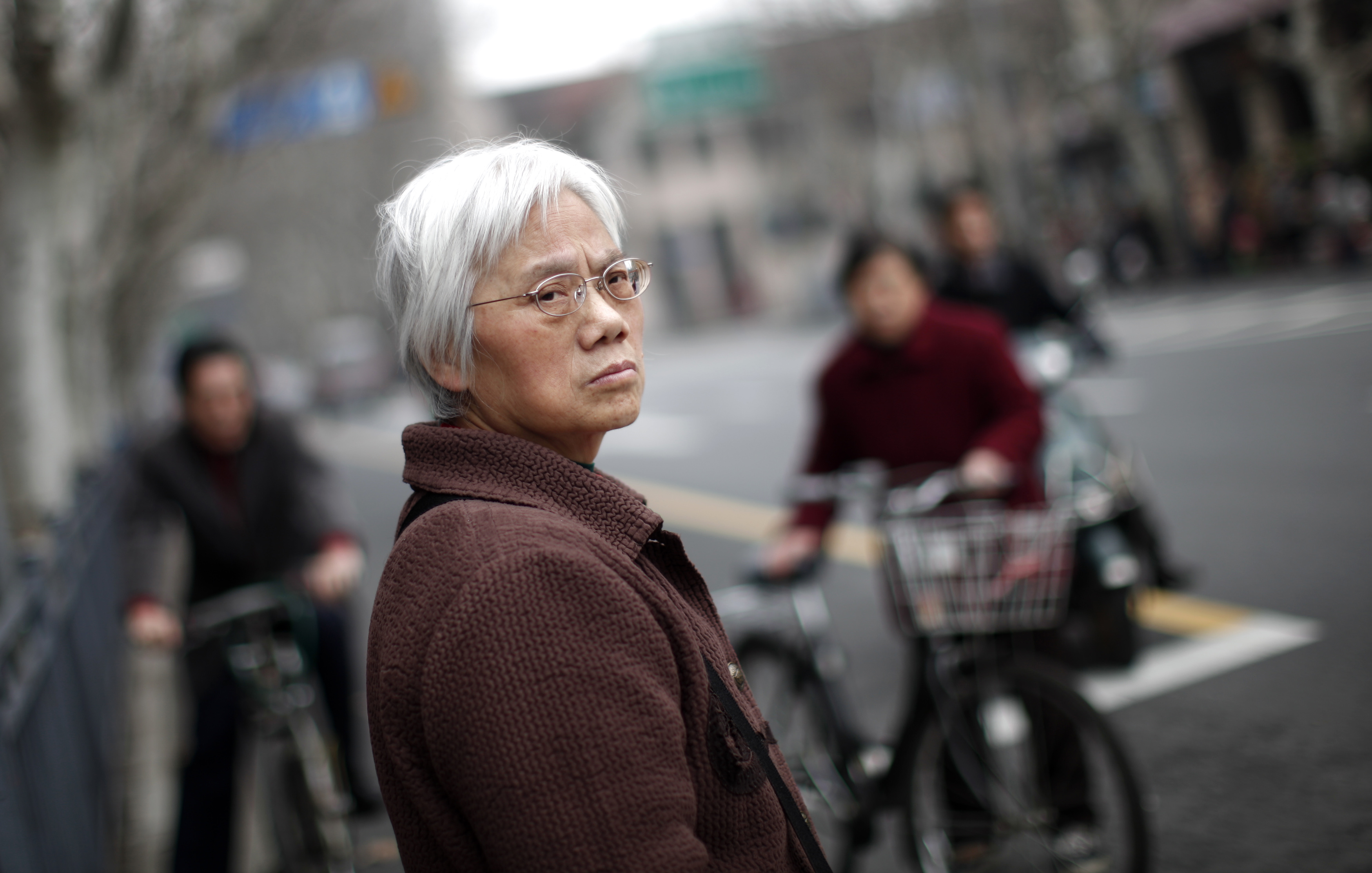 shanghai_elderly001