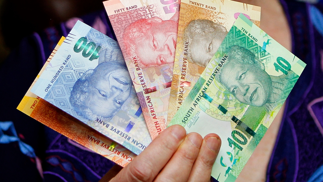 south african currency - 1030×759