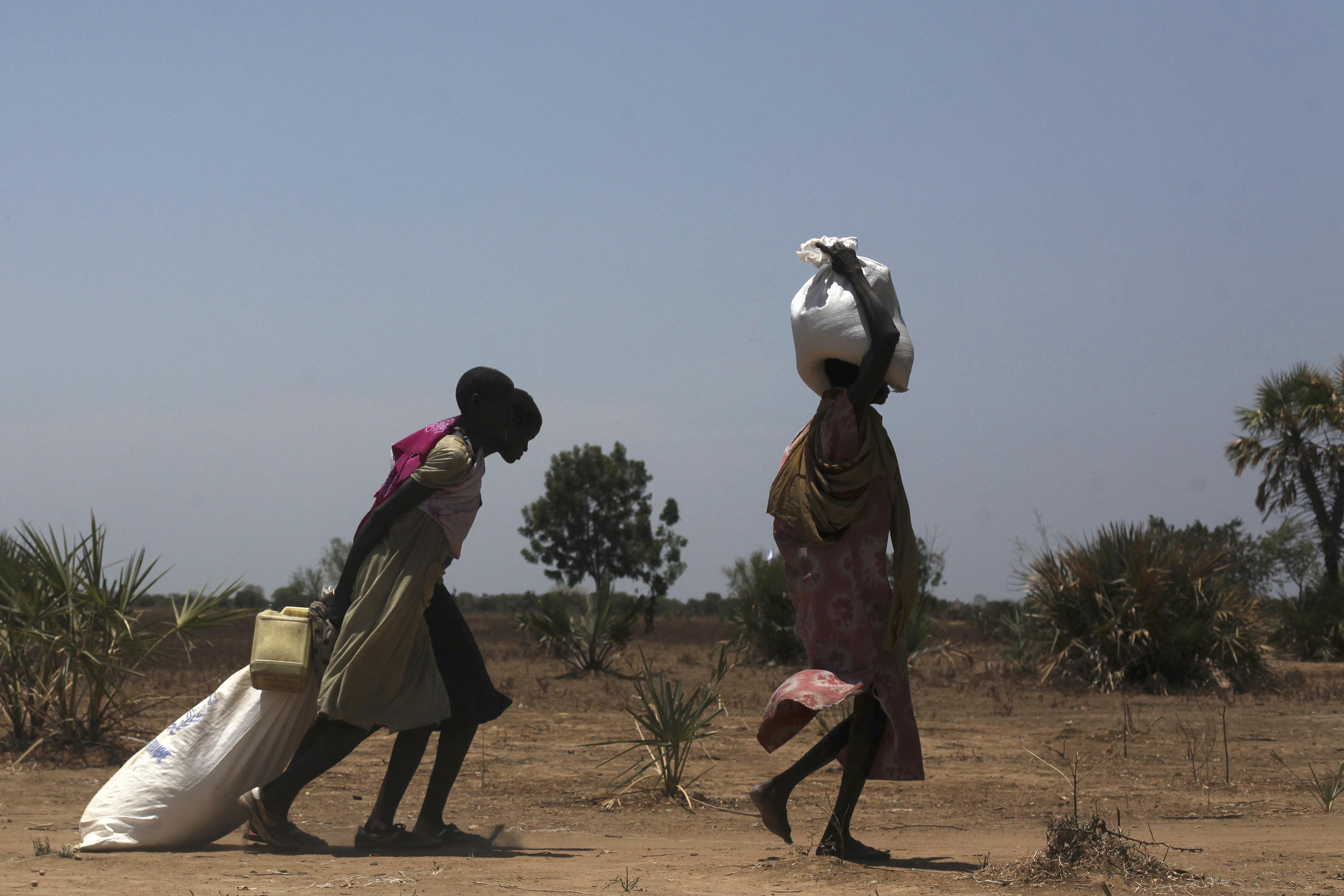 south_sudan_food_distribution001