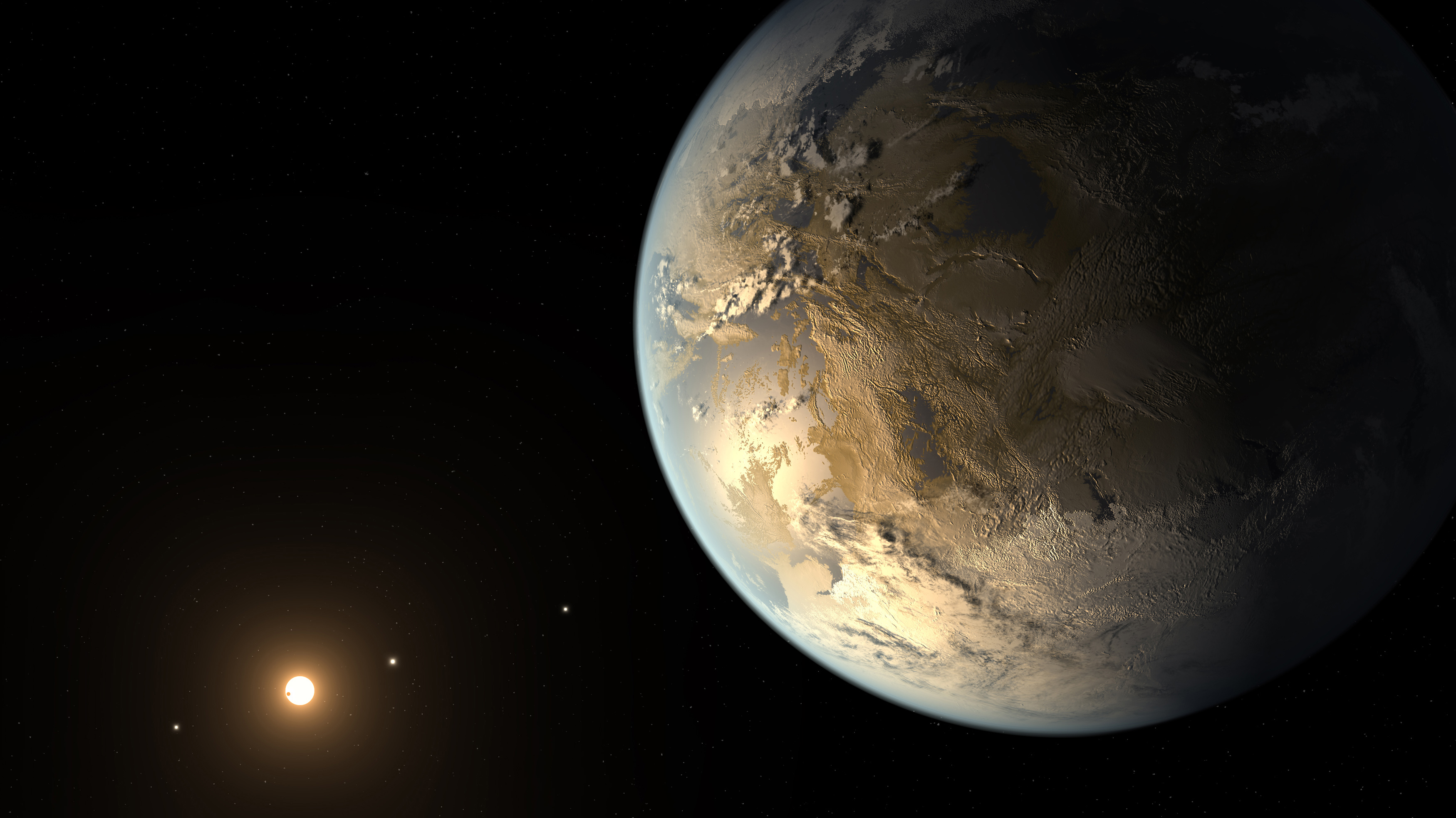 Communications Technology And Extraterrestrial Life The Advice