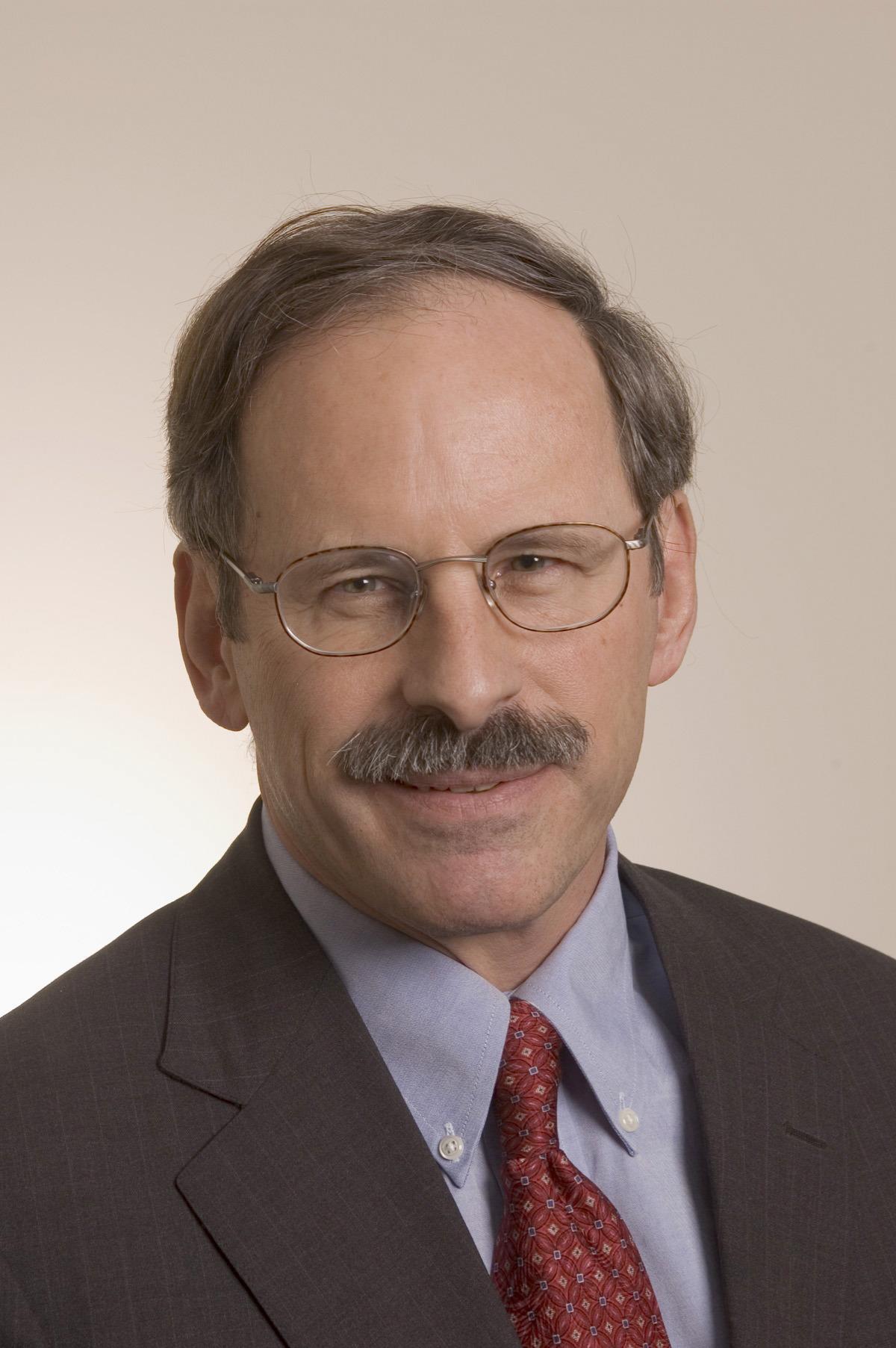 Stuart S. Taylor