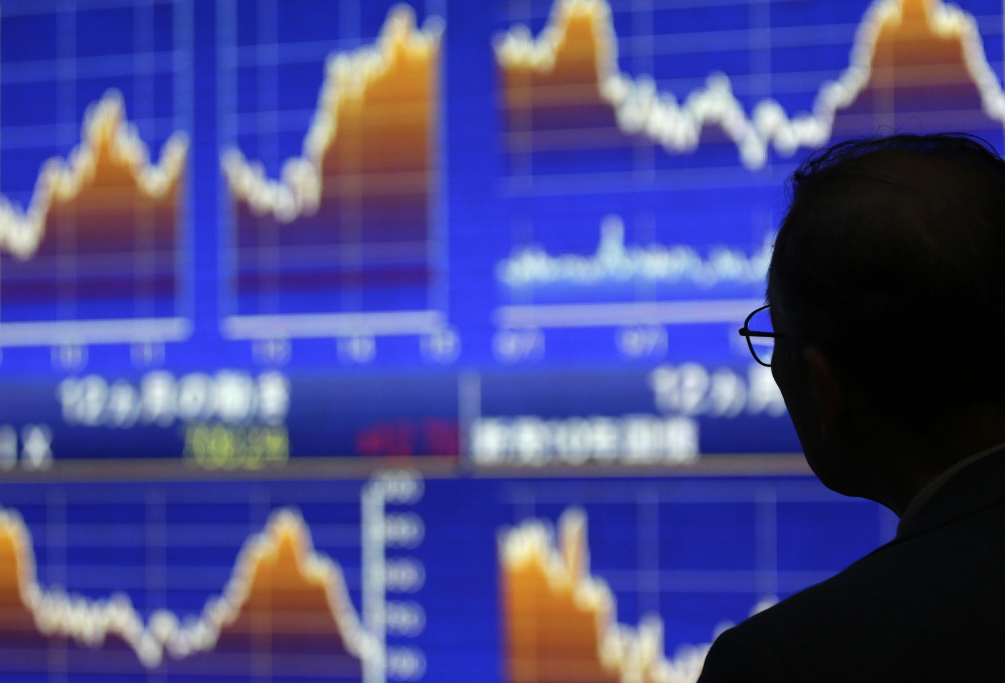 stock_market006