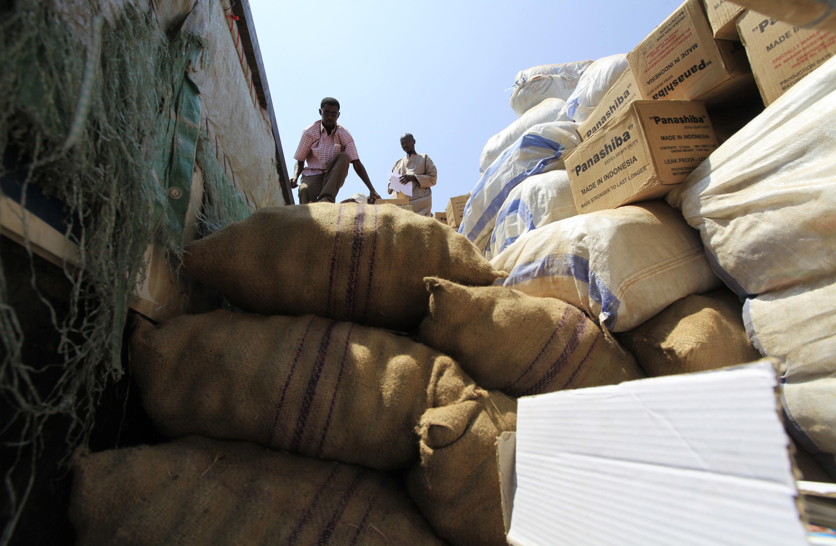 sudan_merchants001