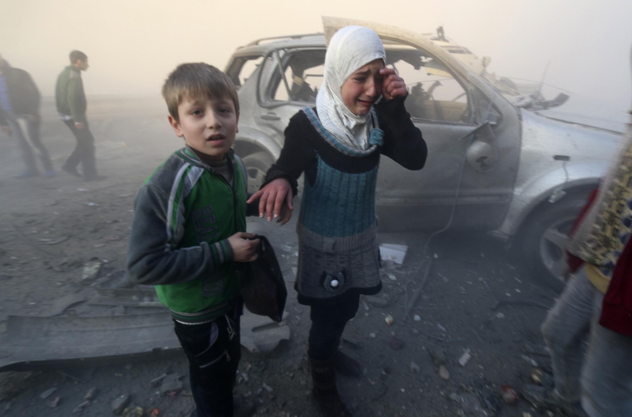 Фото спасите наших детей от войны