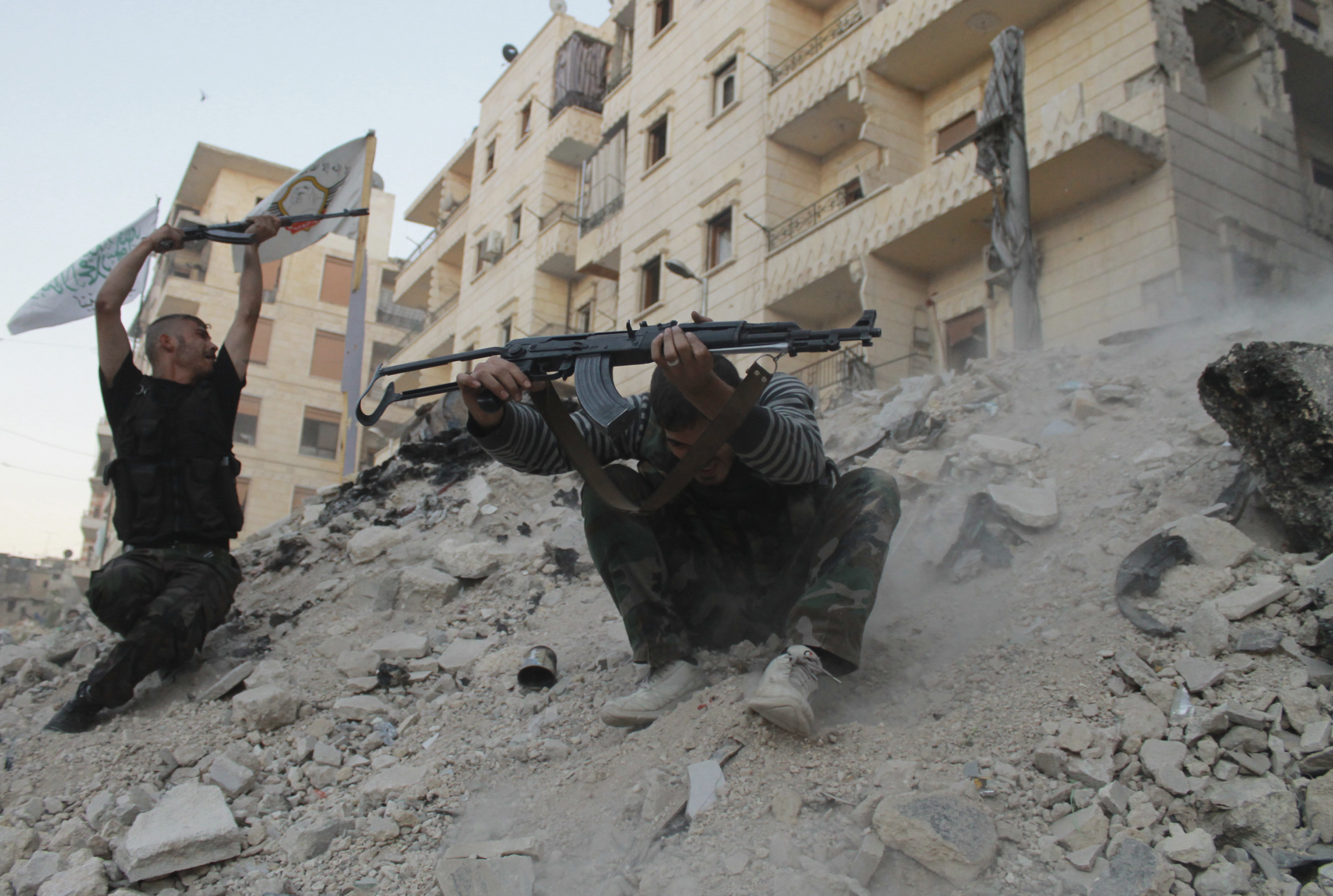 syria_rebels003