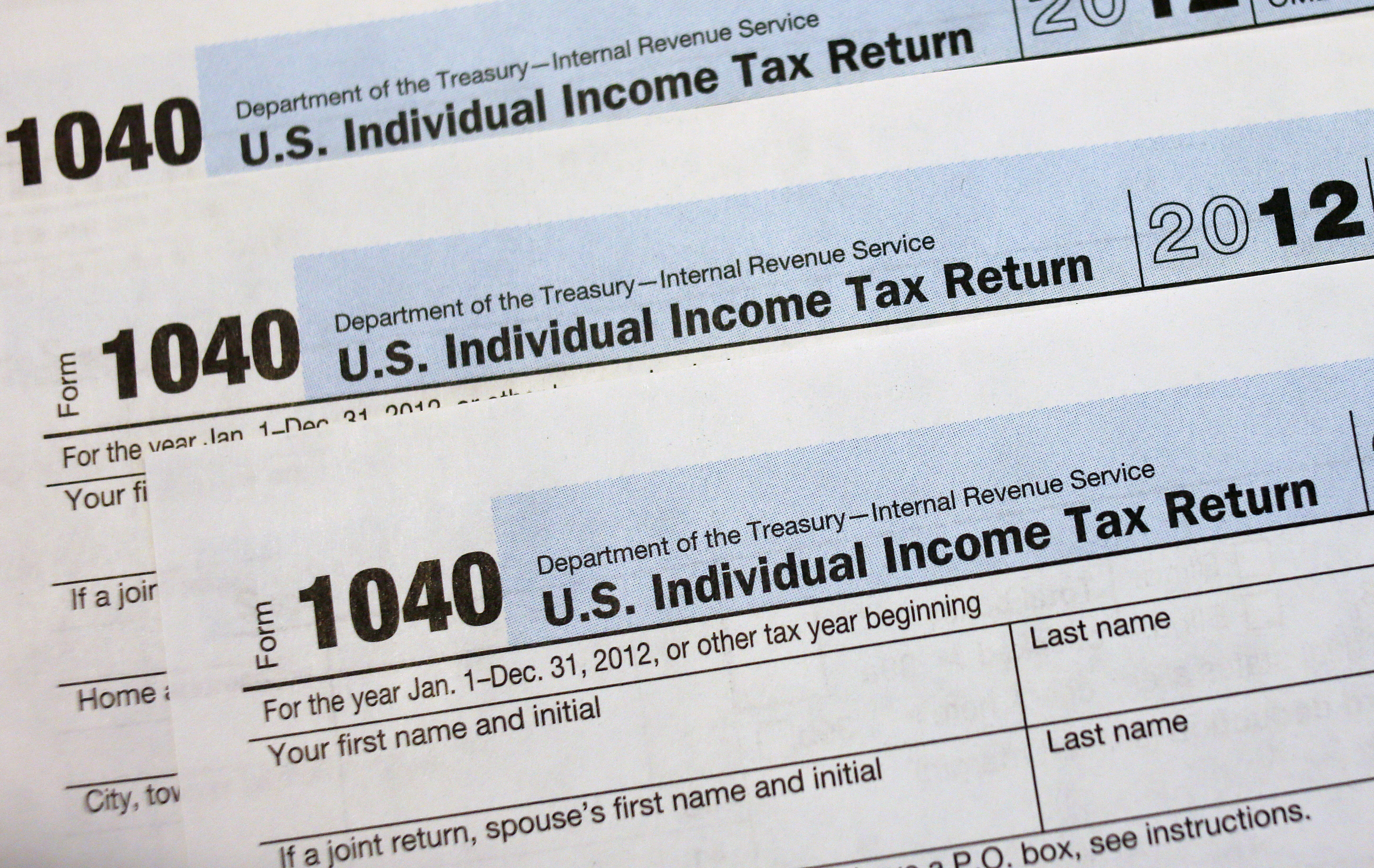 Effects of Income Tax Changes on Economic Growth