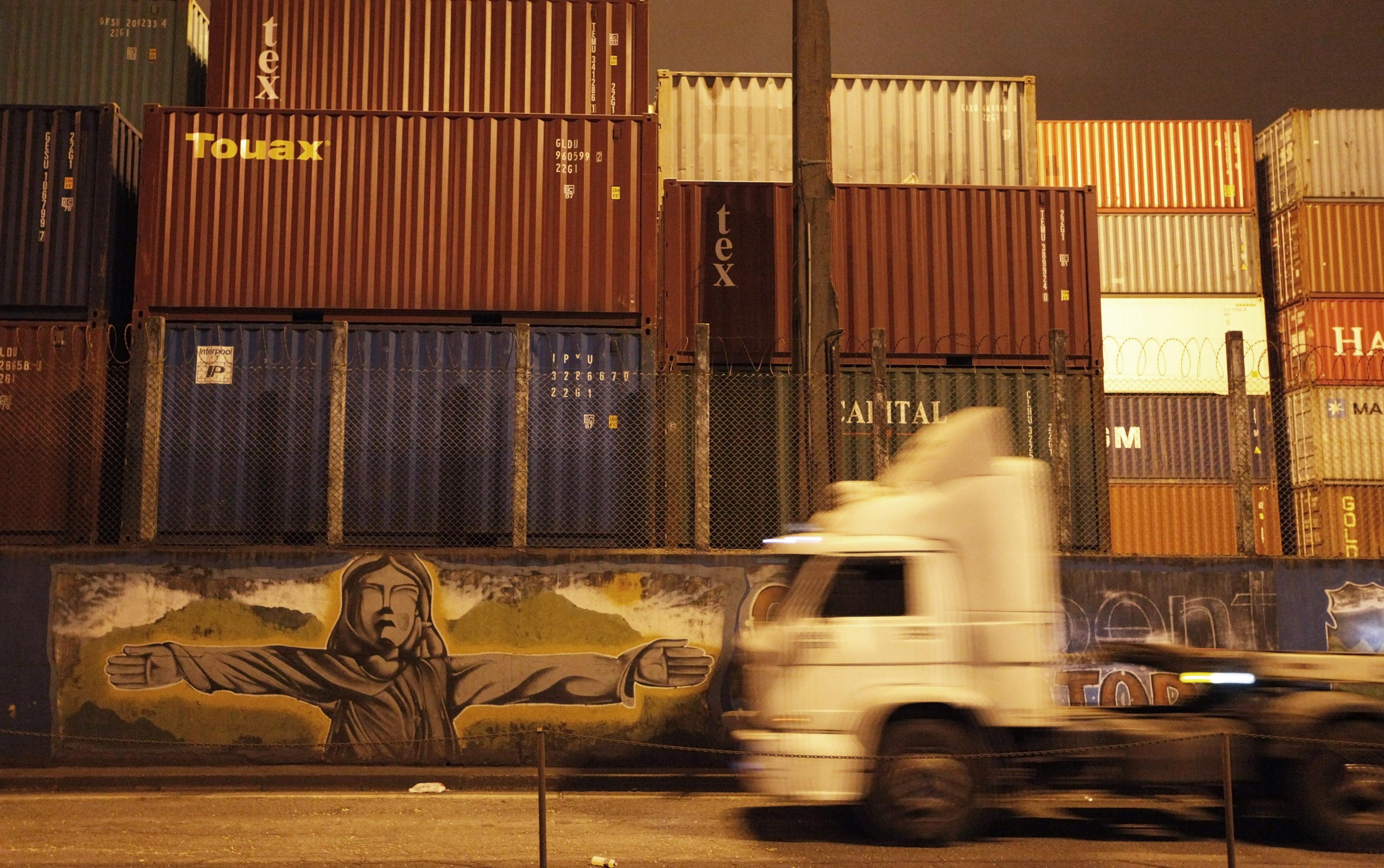 truck_brazil001