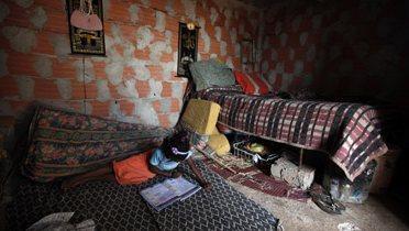tunisia_shanty001_16x9