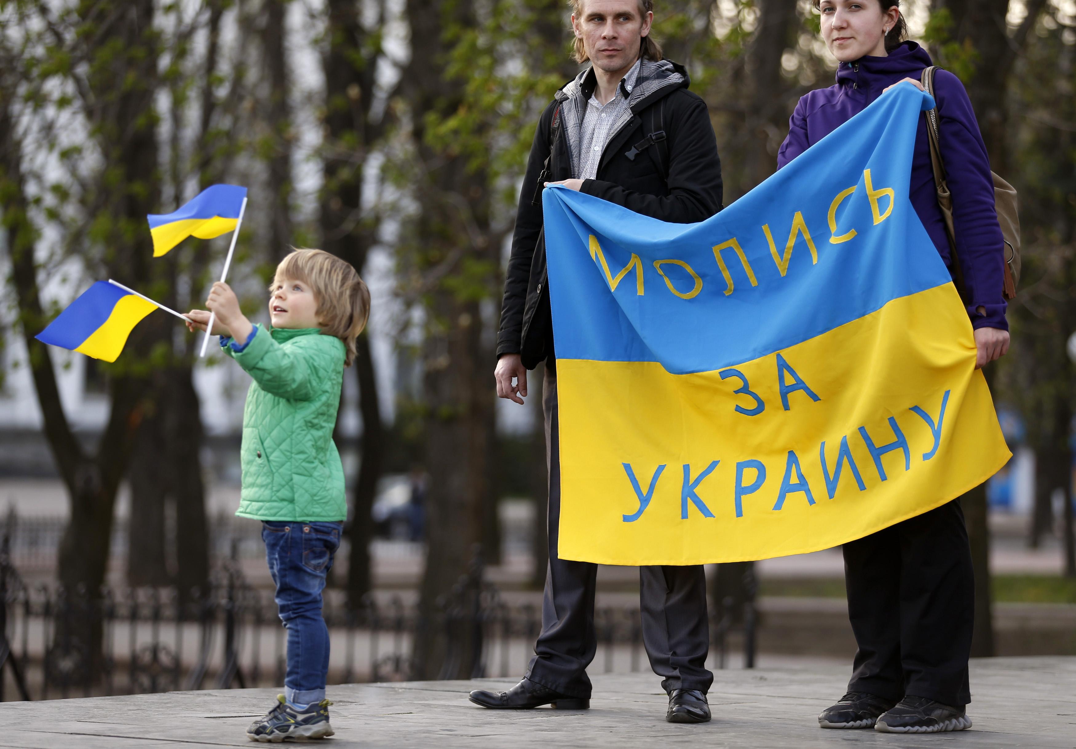 Фото правда про украину интернет-магазин